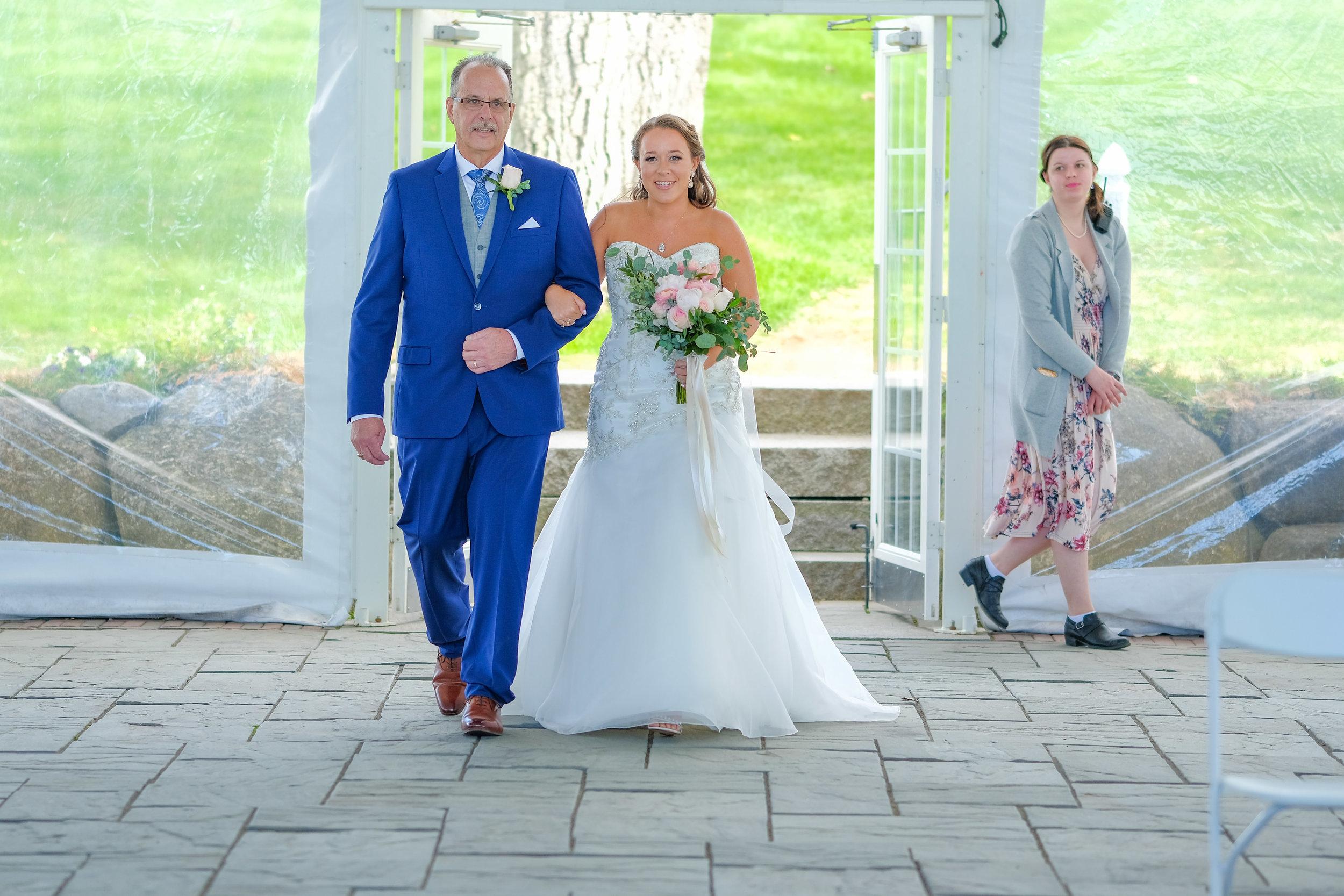 laconia-margate-wedding-photography-210.jpg