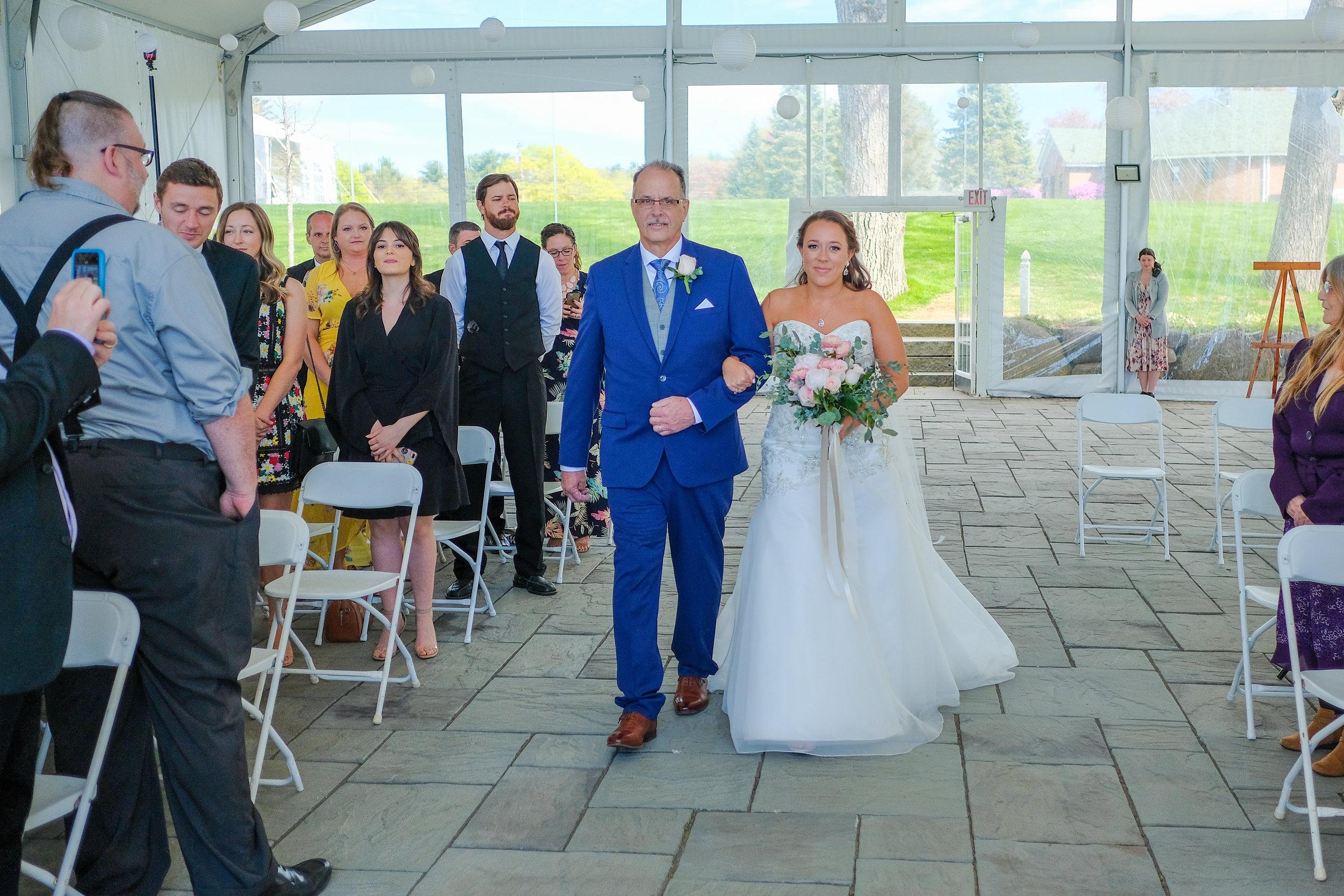 laconia-margate-wedding-photography-215.jpg