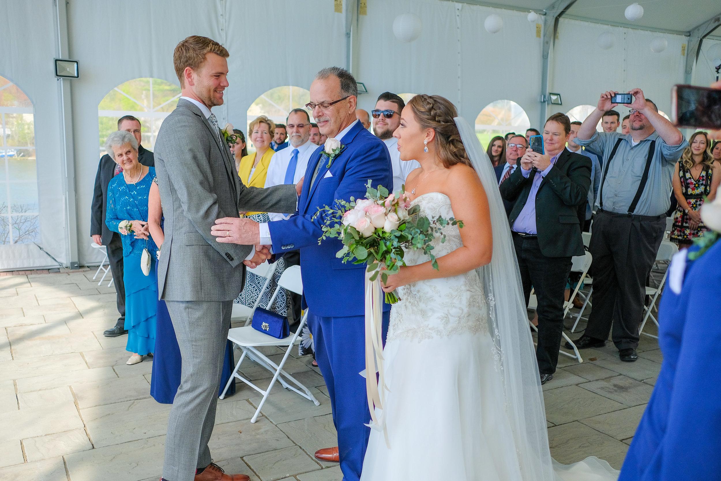 laconia-margate-wedding-photography-221.jpg