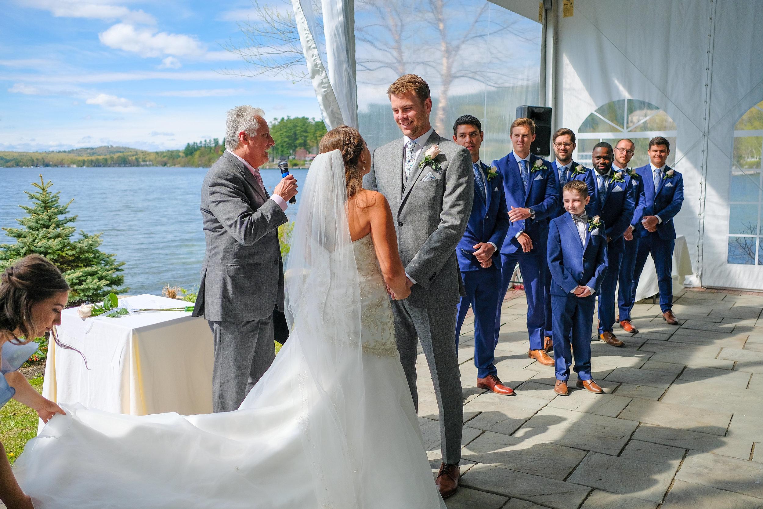 laconia-margate-wedding-photography-225.jpg