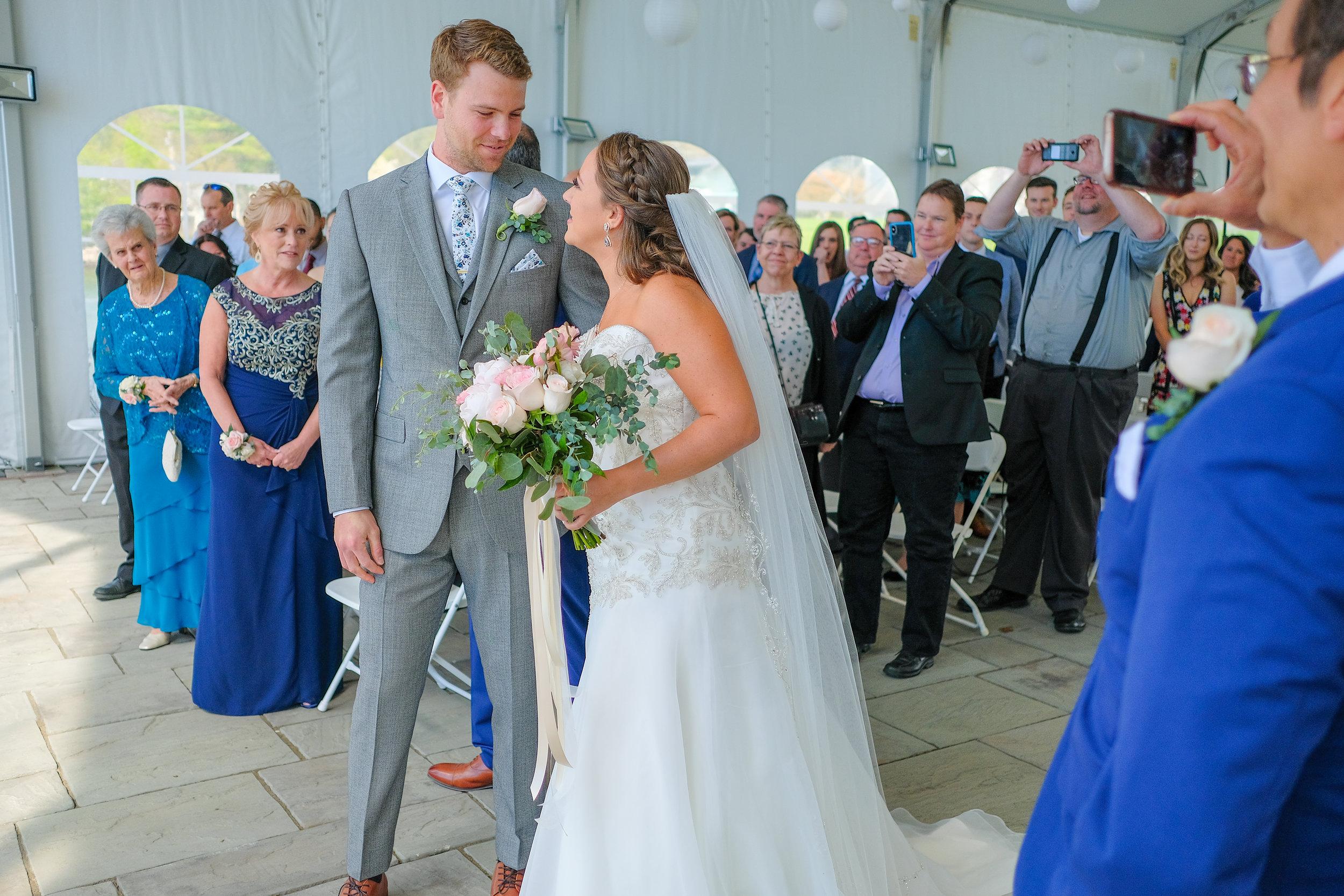 laconia-margate-wedding-photography-222.jpg