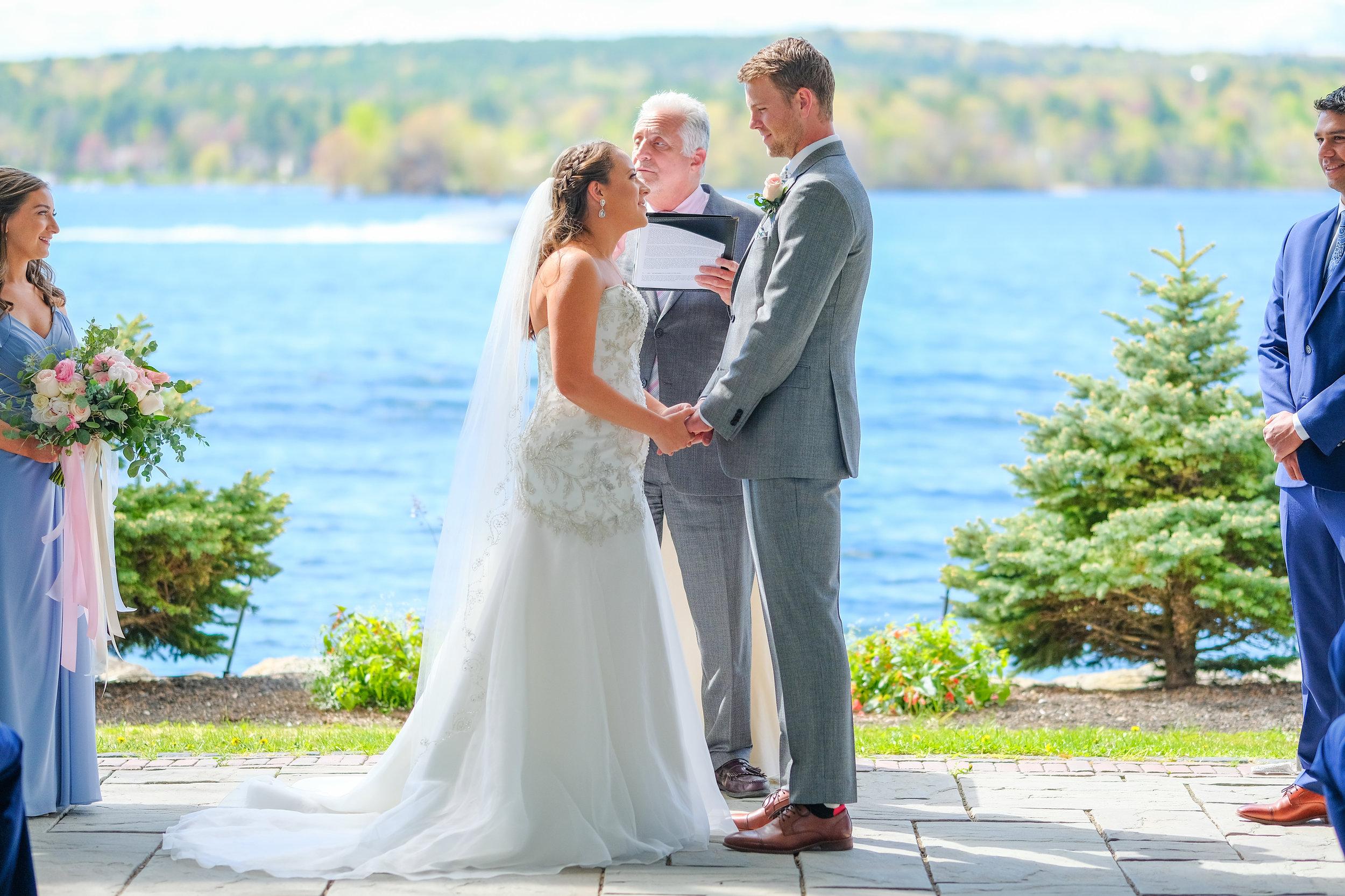 laconia-margate-wedding-photography-235.jpg
