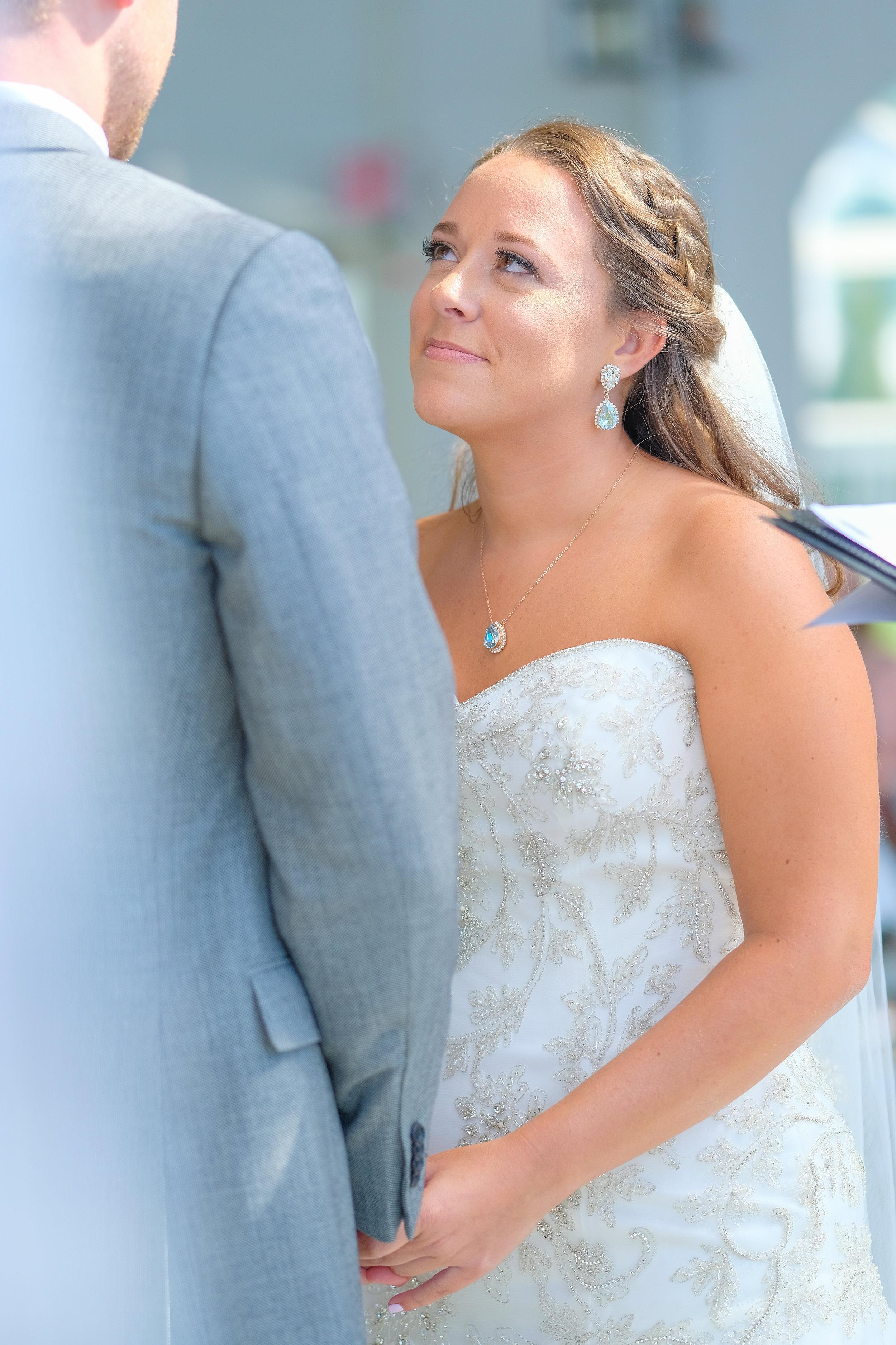 laconia-margate-wedding-photography-239.jpg