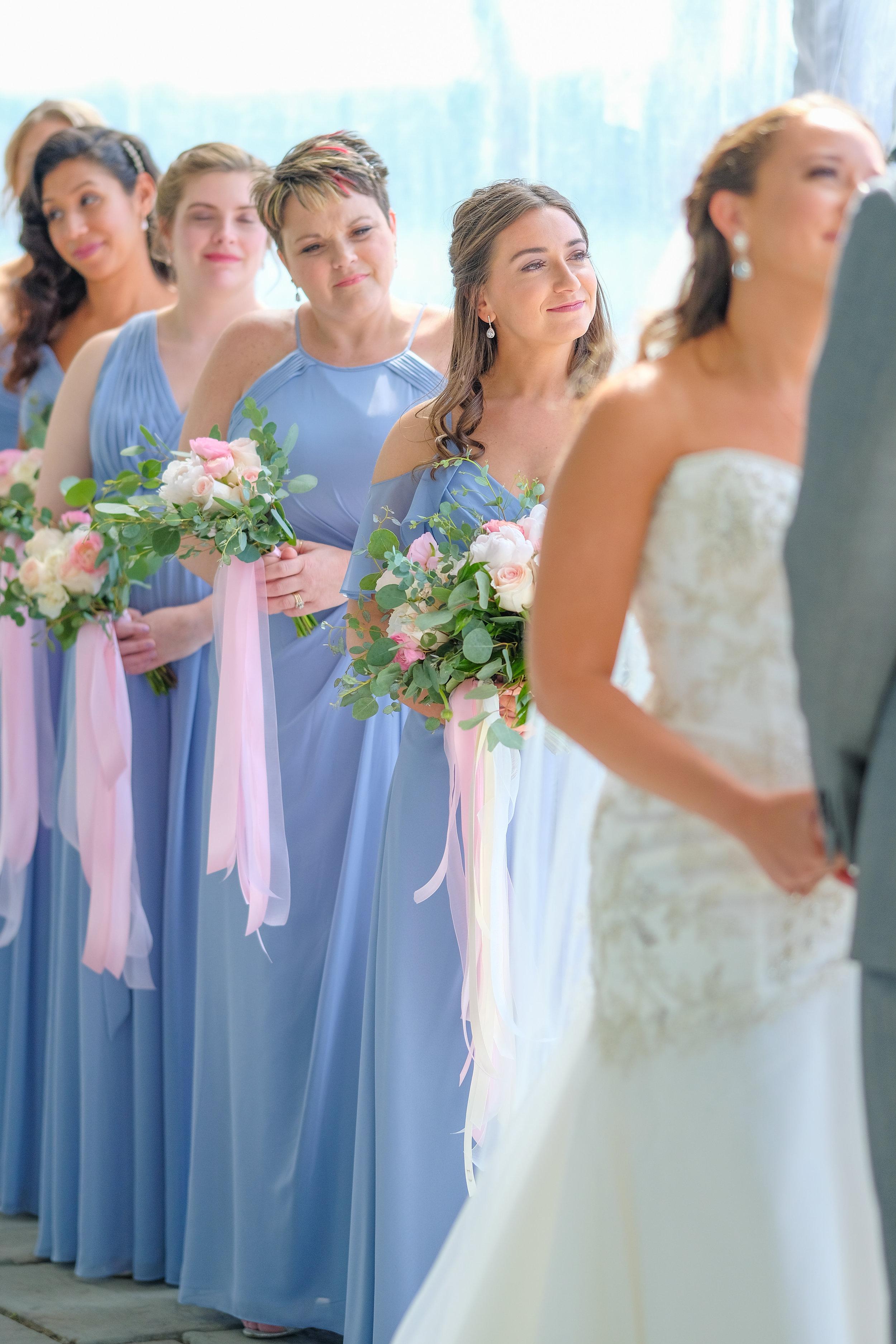 laconia-margate-wedding-photography-247.jpg