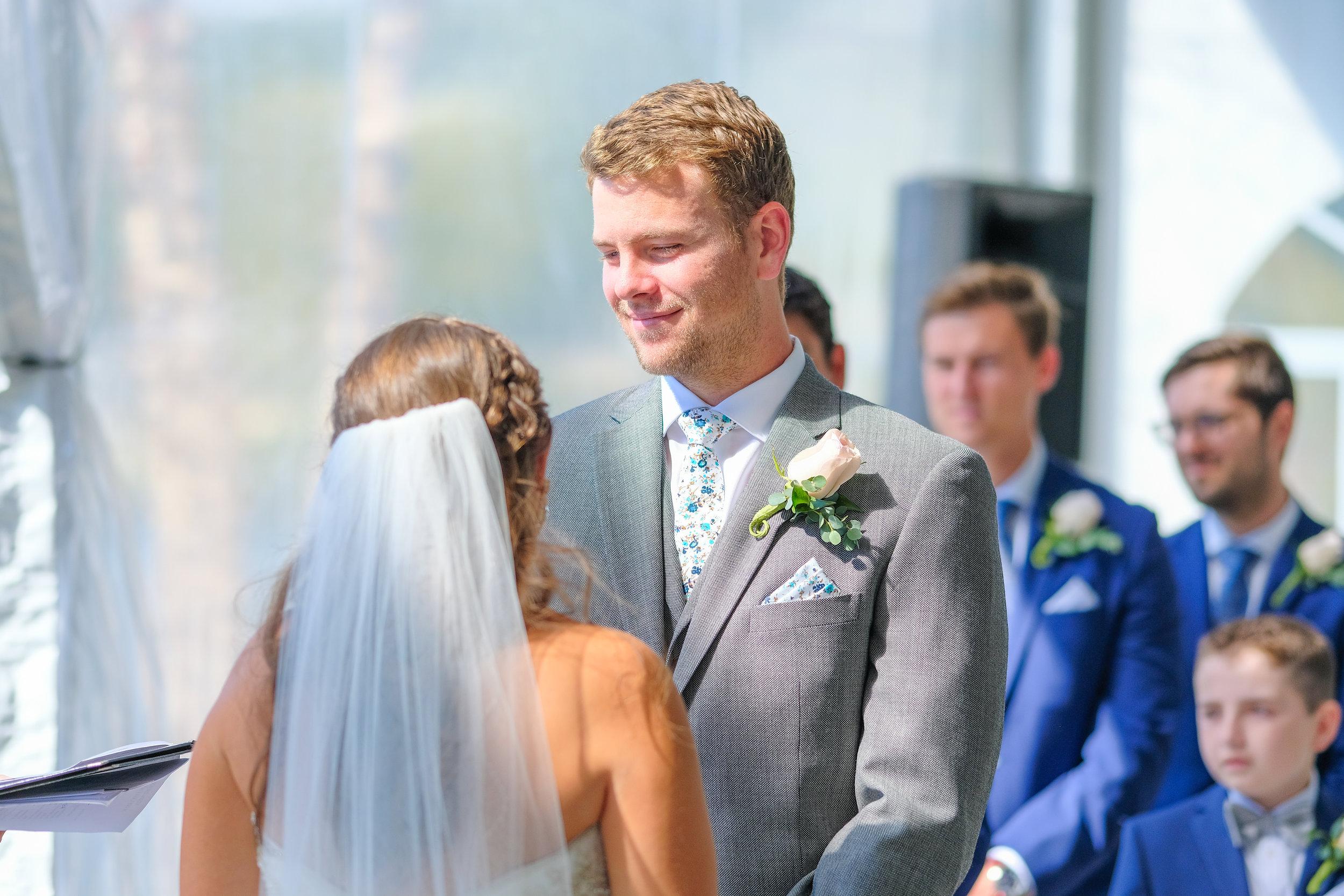 laconia-margate-wedding-photography-267.jpg