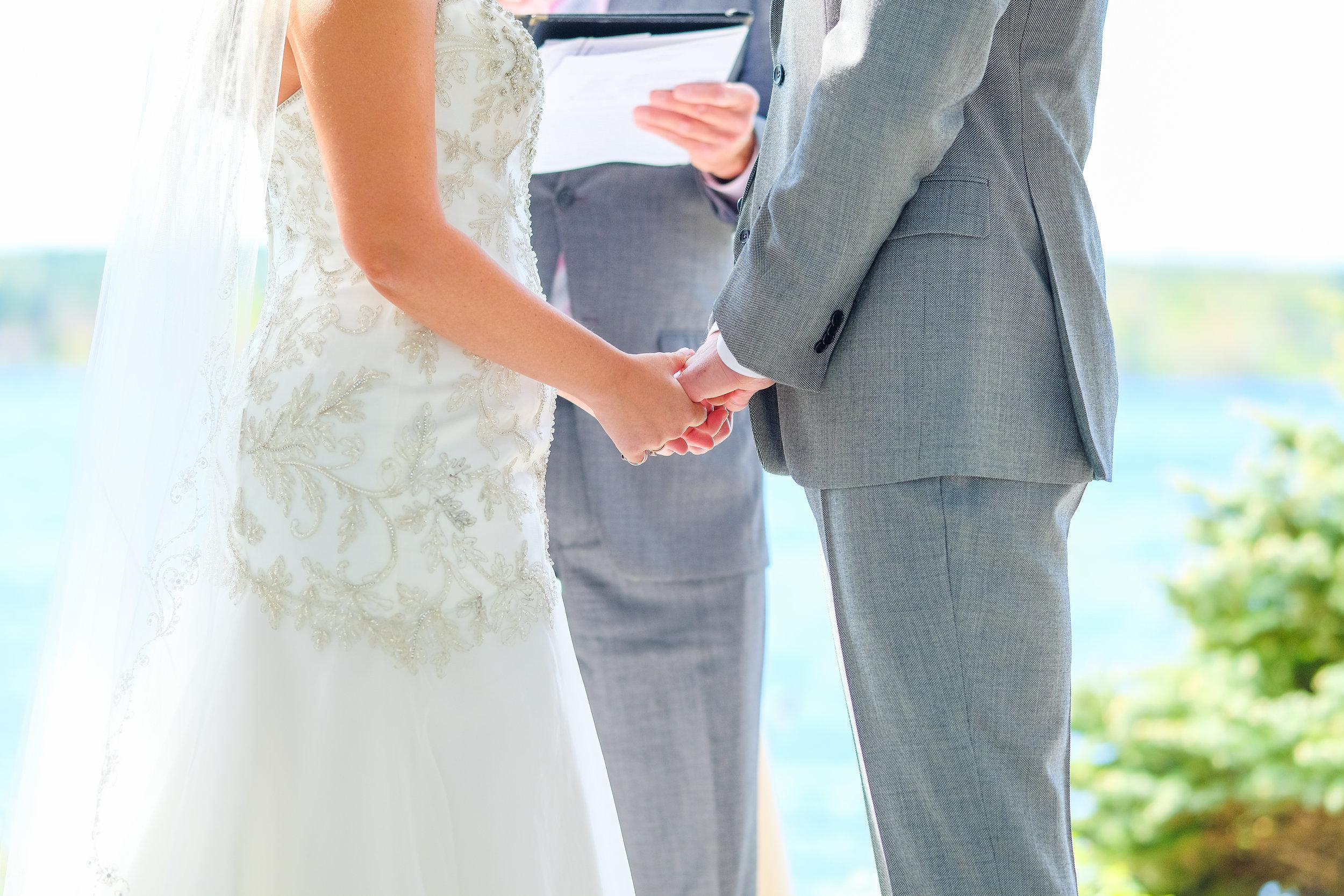 laconia-margate-wedding-photography-264.jpg