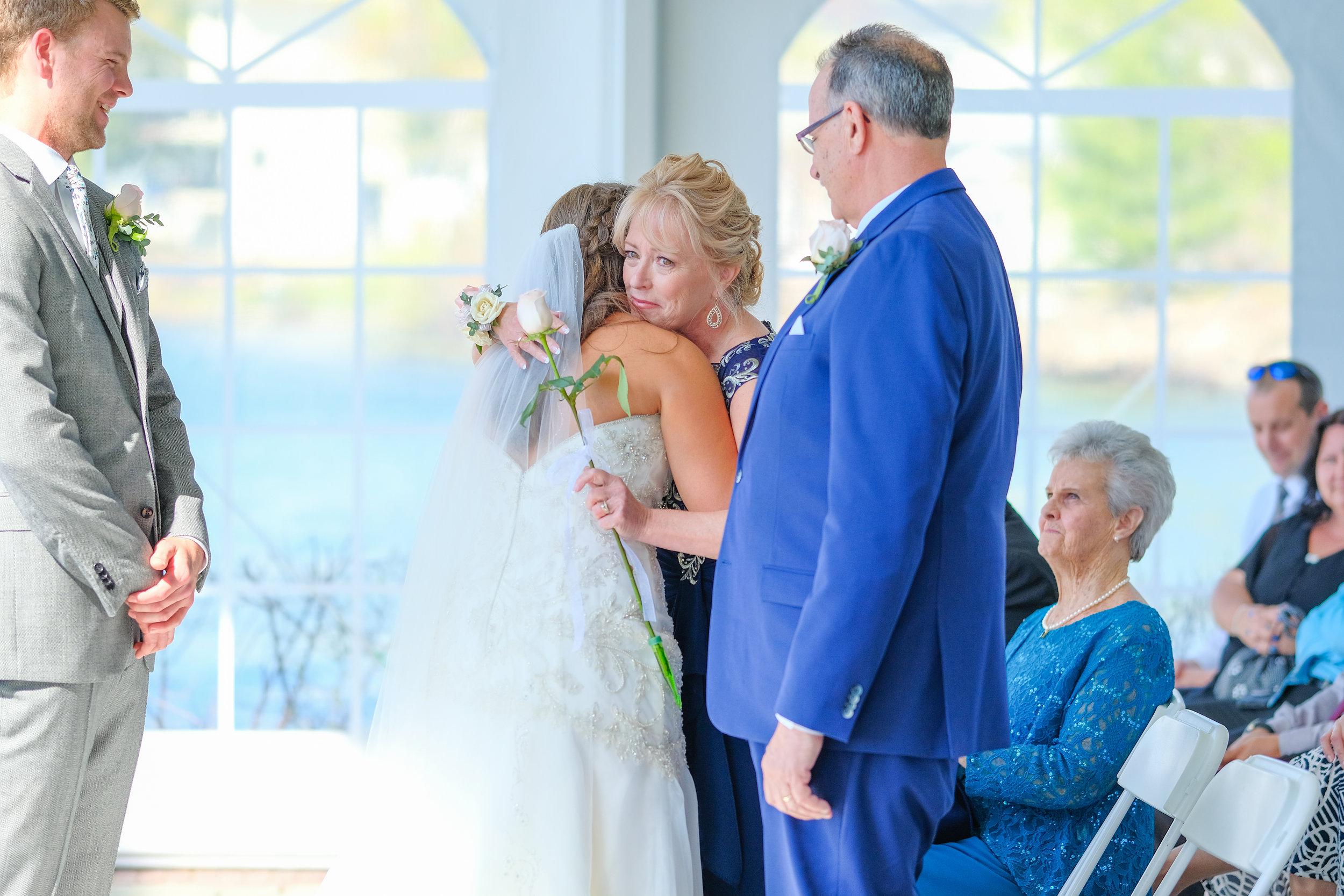 laconia-margate-wedding-photography-281.jpg