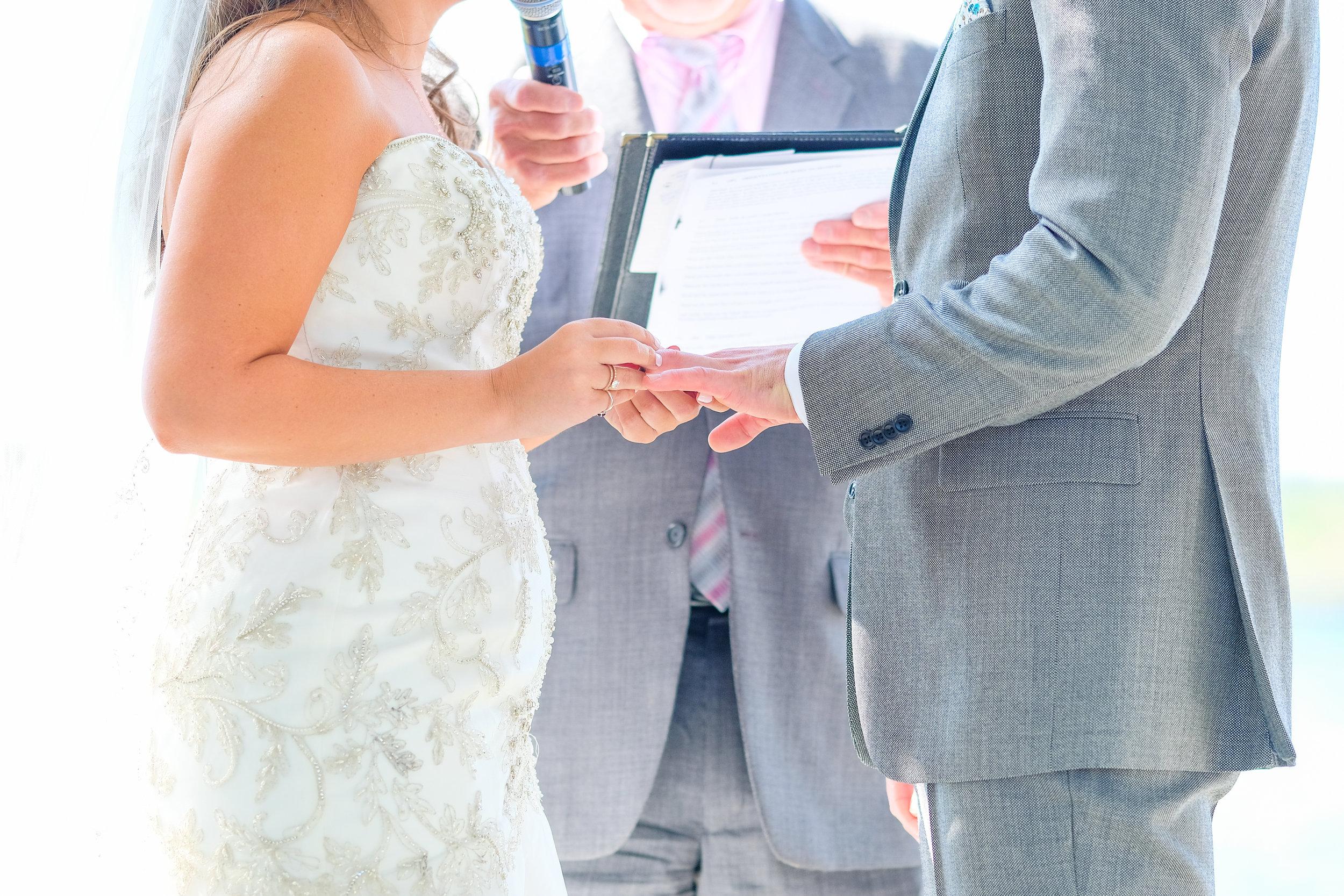 laconia-margate-wedding-photography-300.jpg