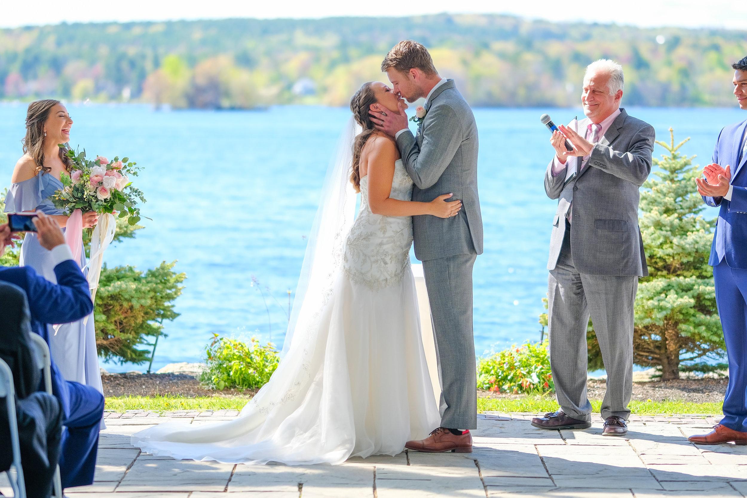 laconia-margate-wedding-photography-329.jpg