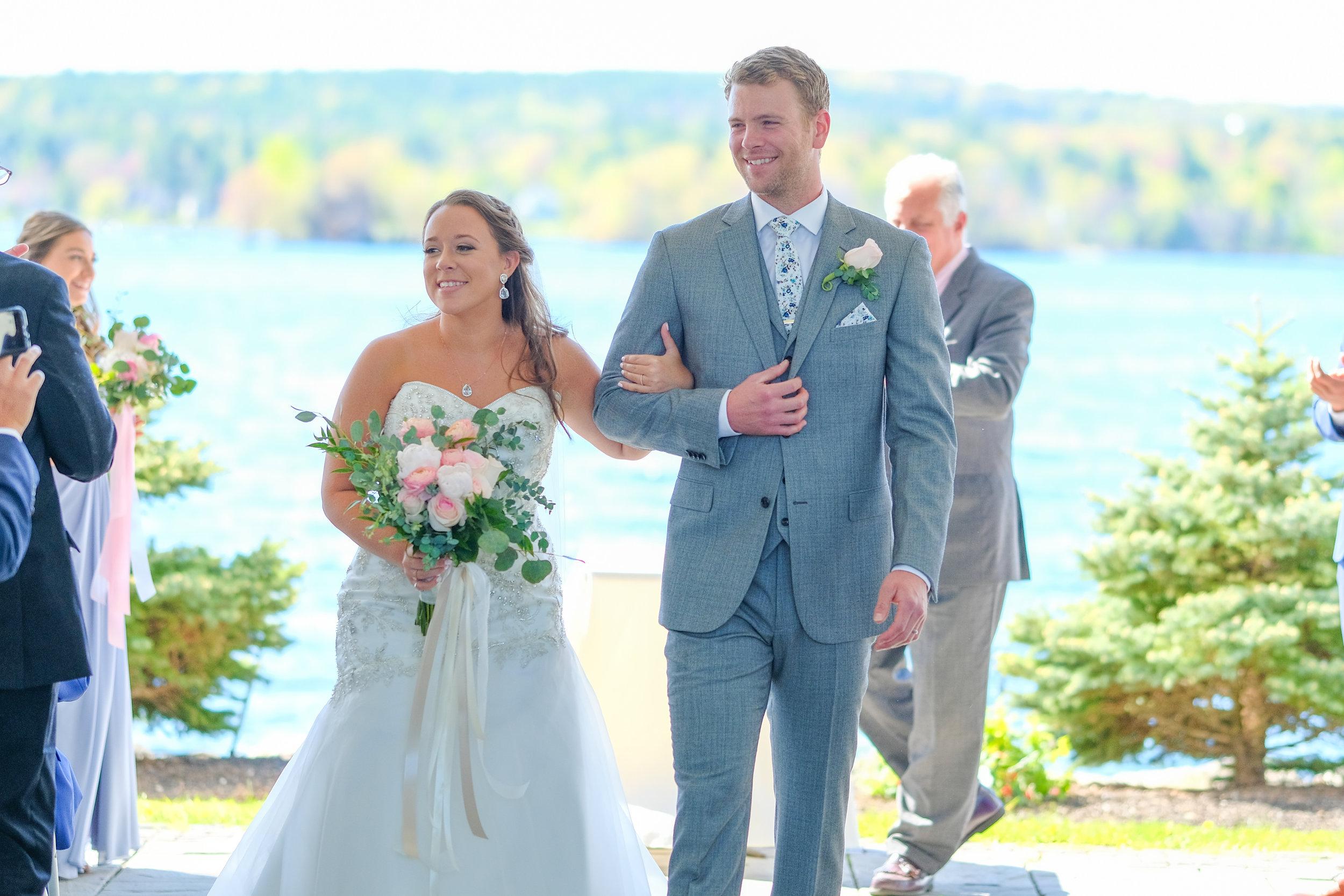 laconia-margate-wedding-photography-345.jpg