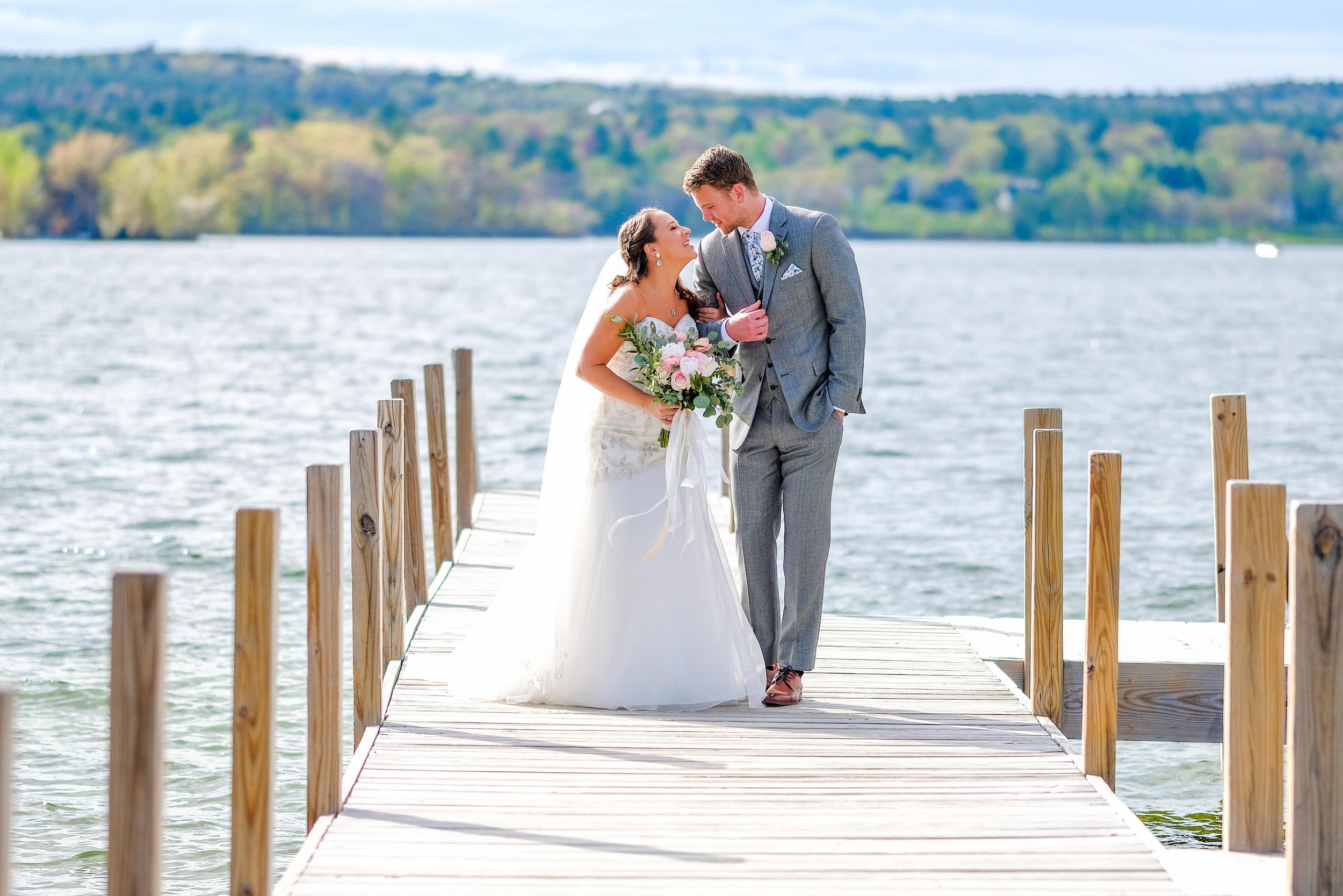 laconia-margate-wedding-photography-493.jpg