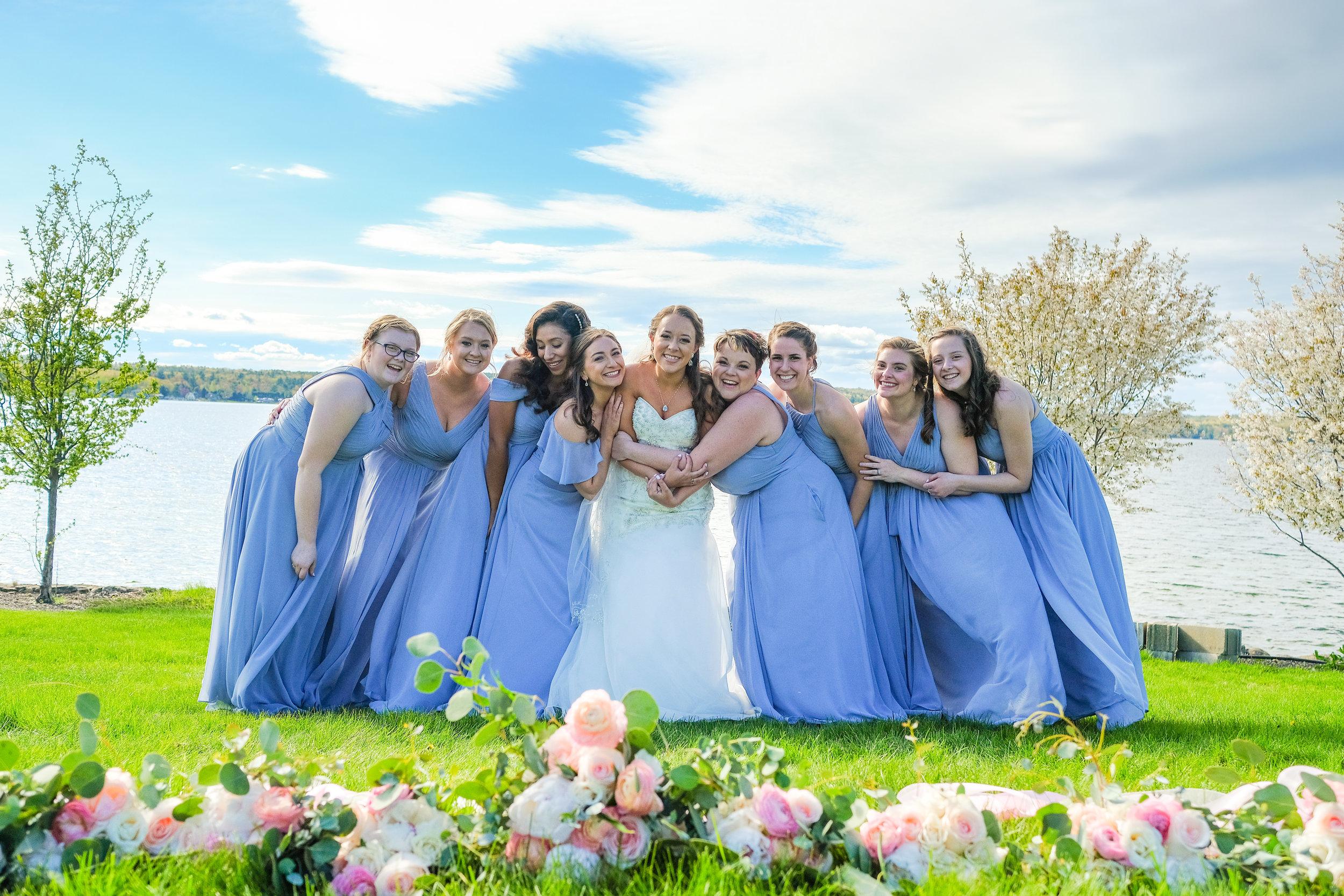 laconia-margate-wedding-photography-445.jpg