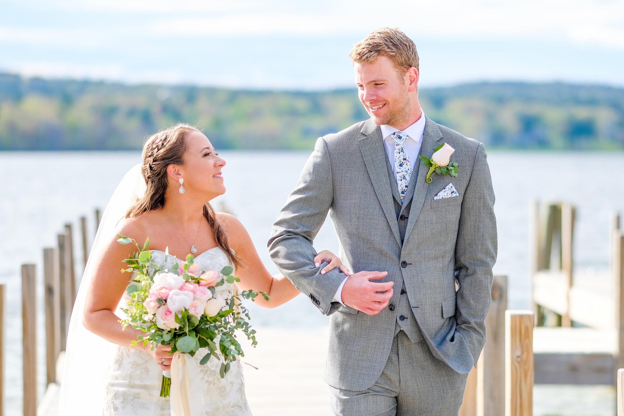 laconia-margate-wedding-photography-506.jpg