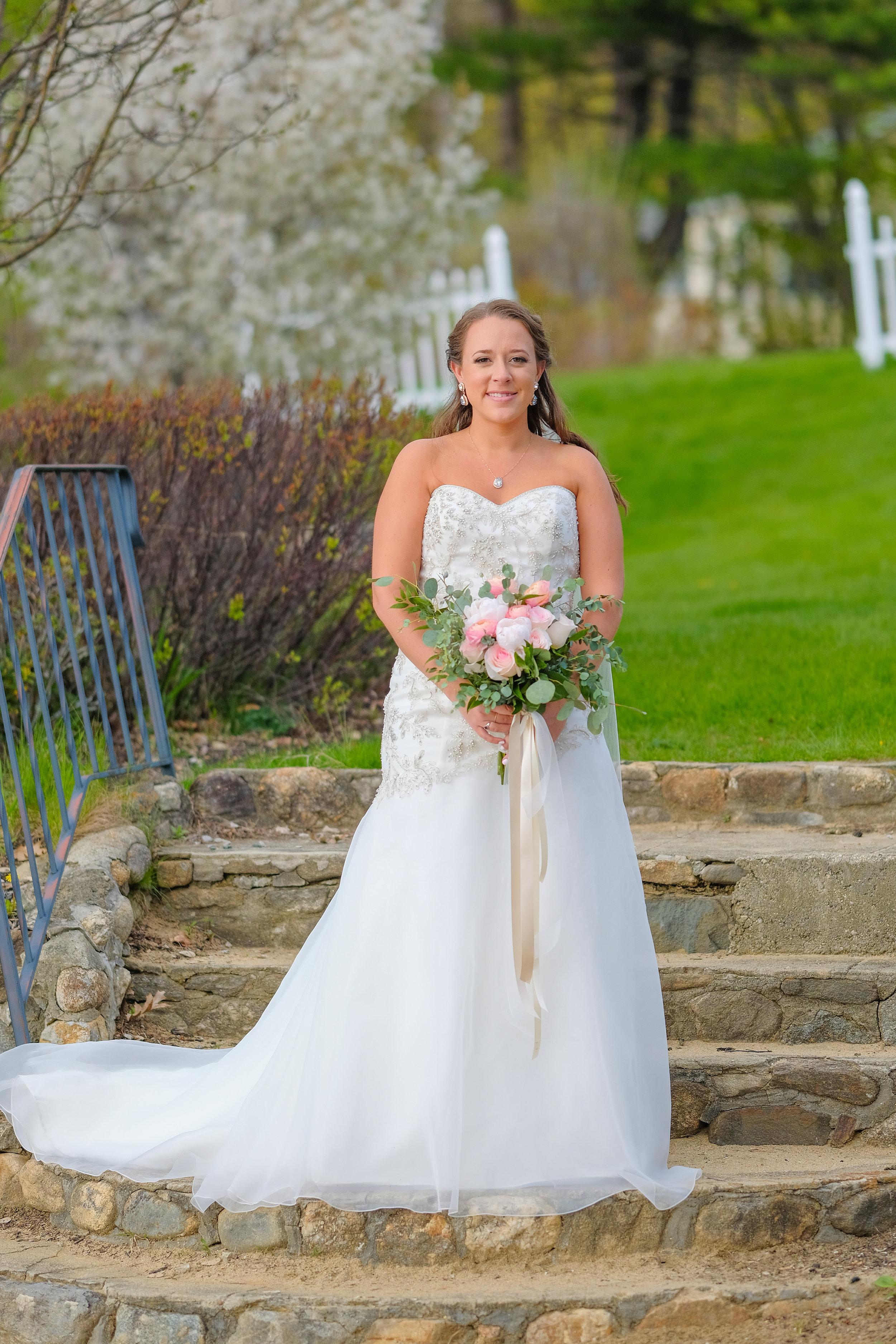 laconia-margate-wedding-photography-533.jpg