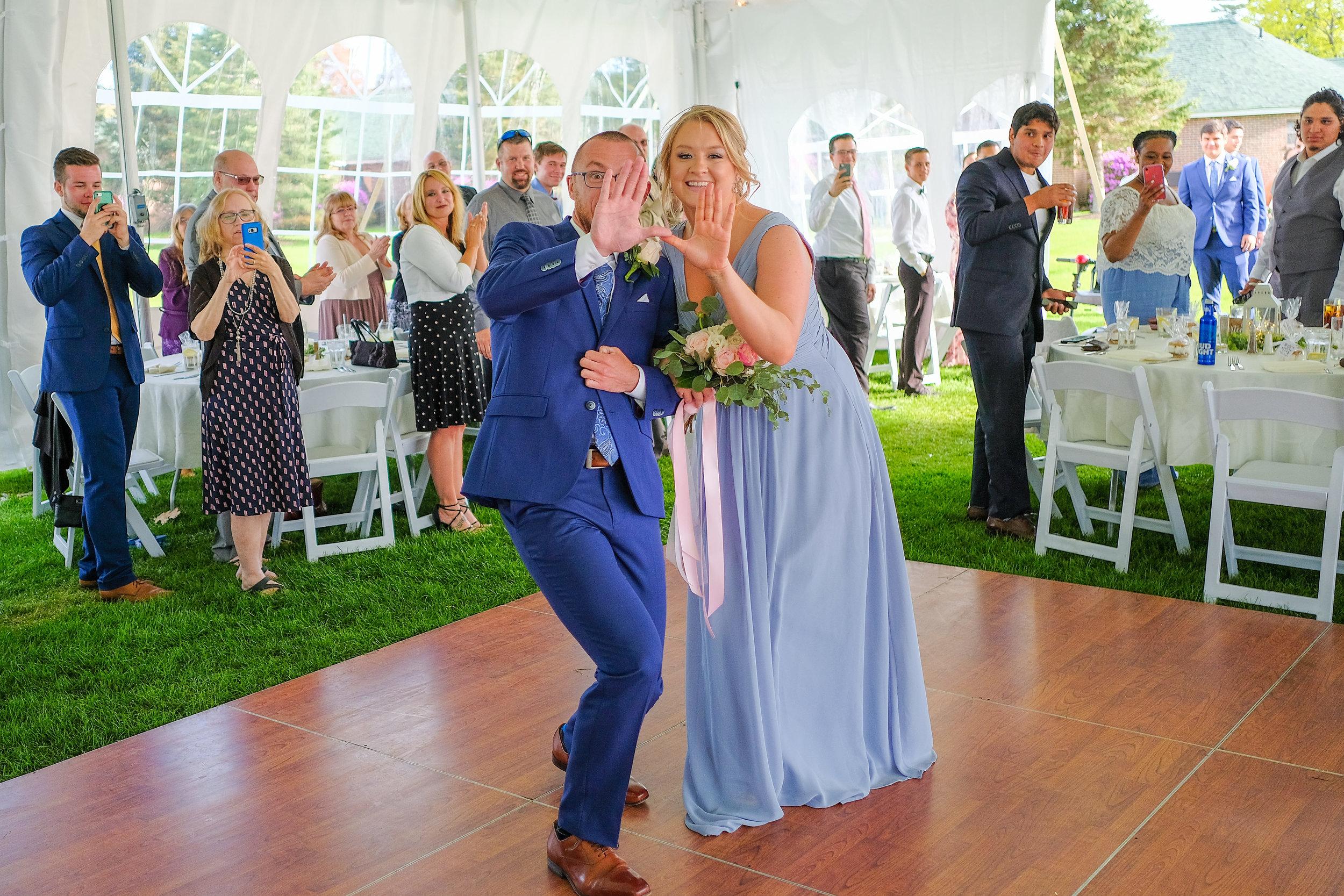 laconia-margate-wedding-photography-561.jpg