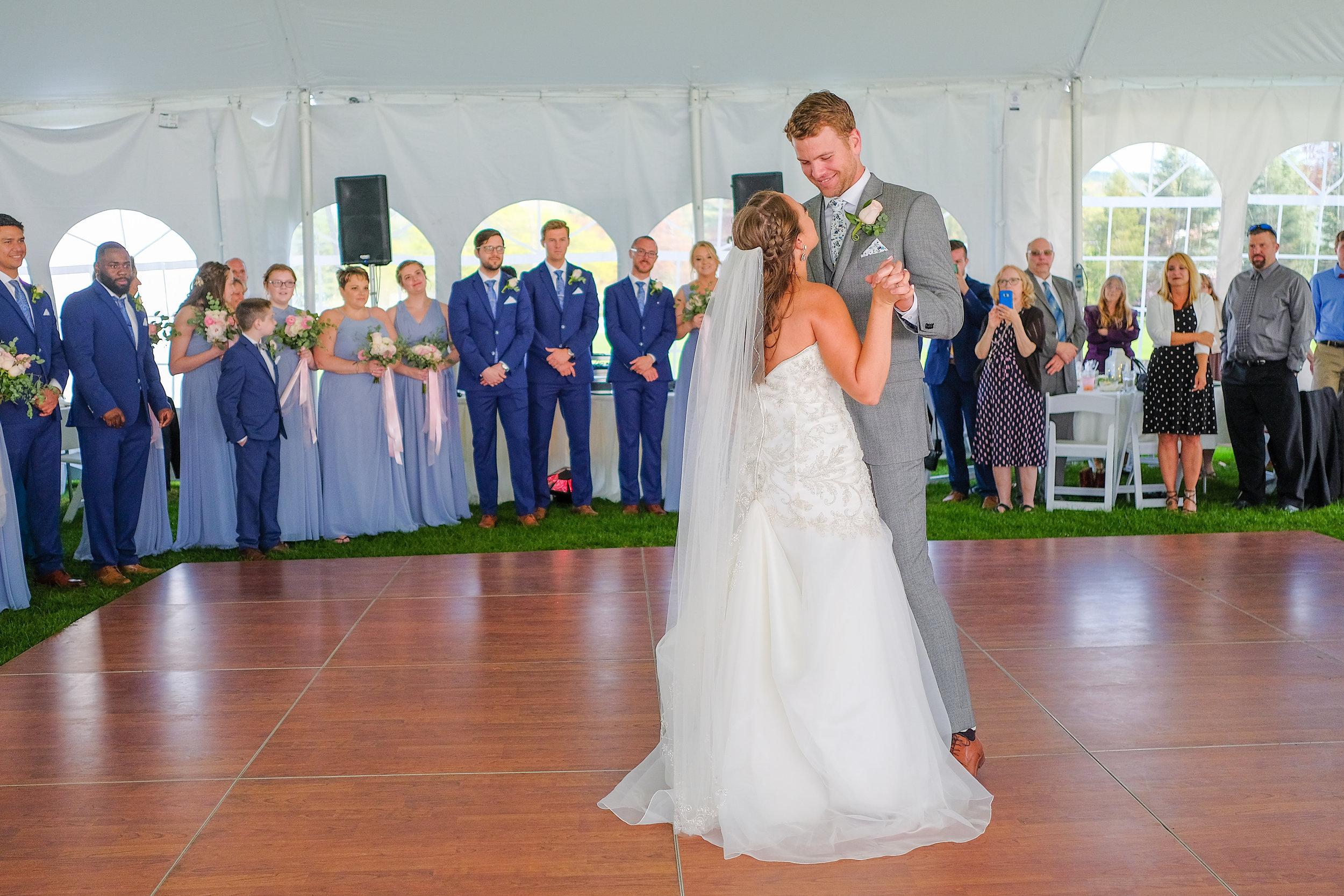 laconia-margate-wedding-photography-575.jpg