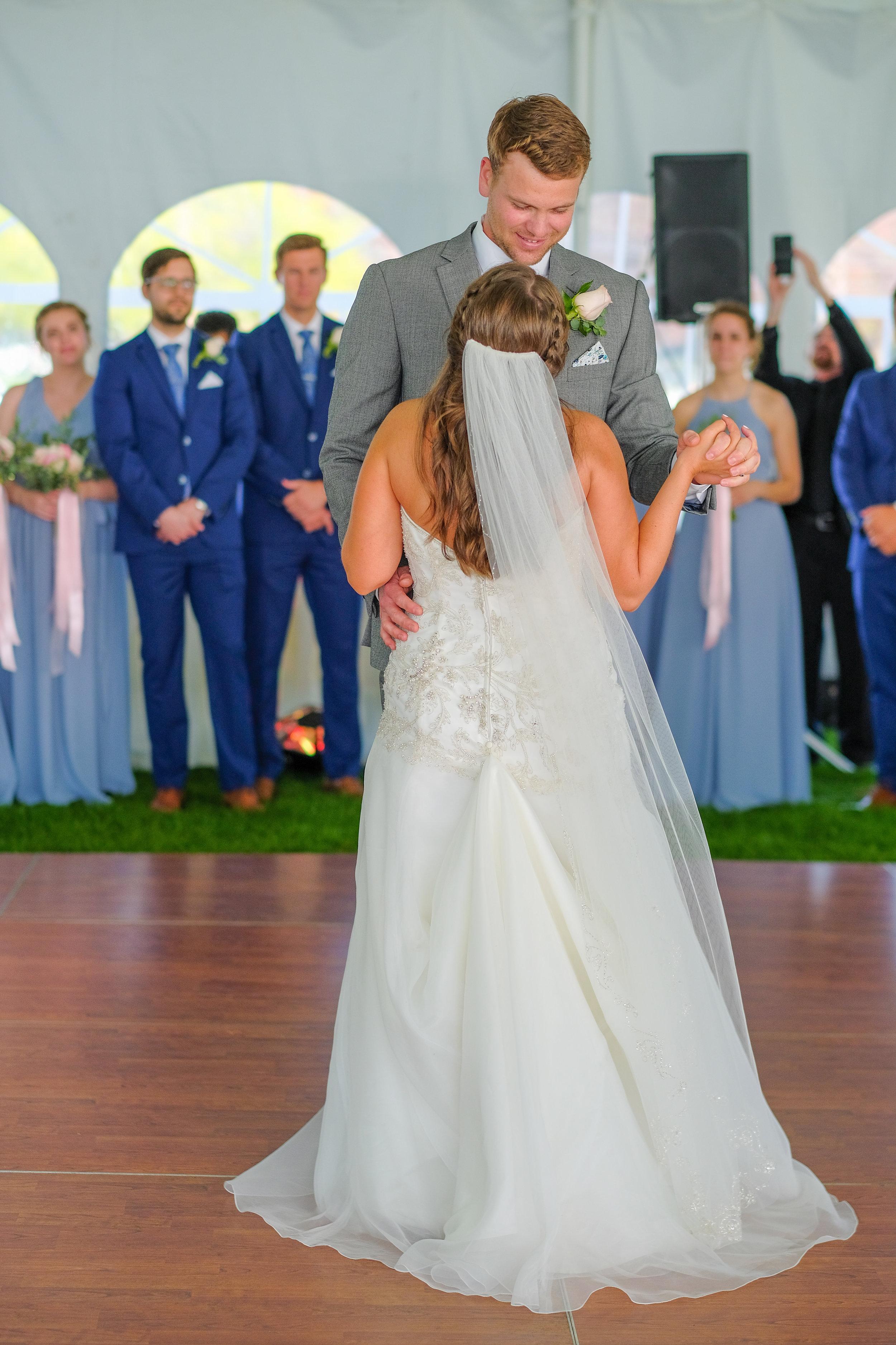 laconia-margate-wedding-photography-581.jpg