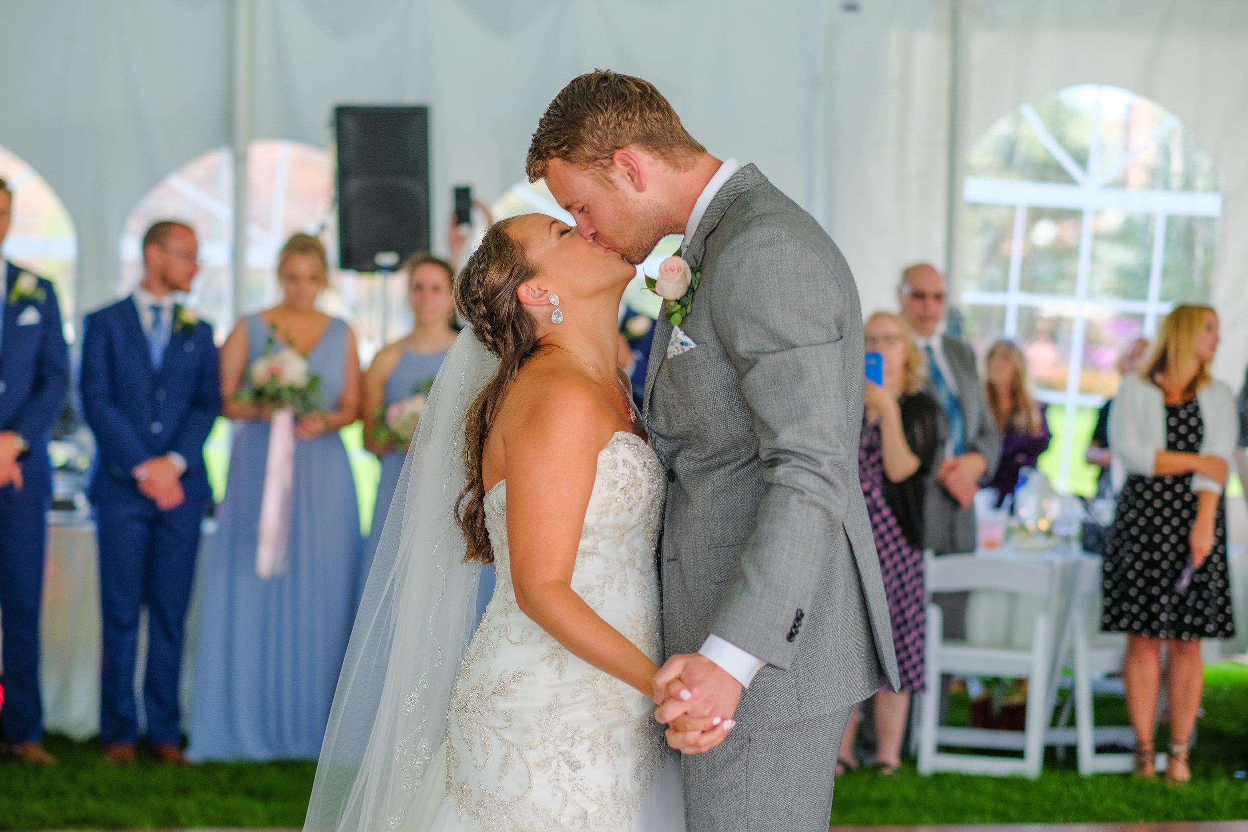 laconia-margate-wedding-photography-587.jpg