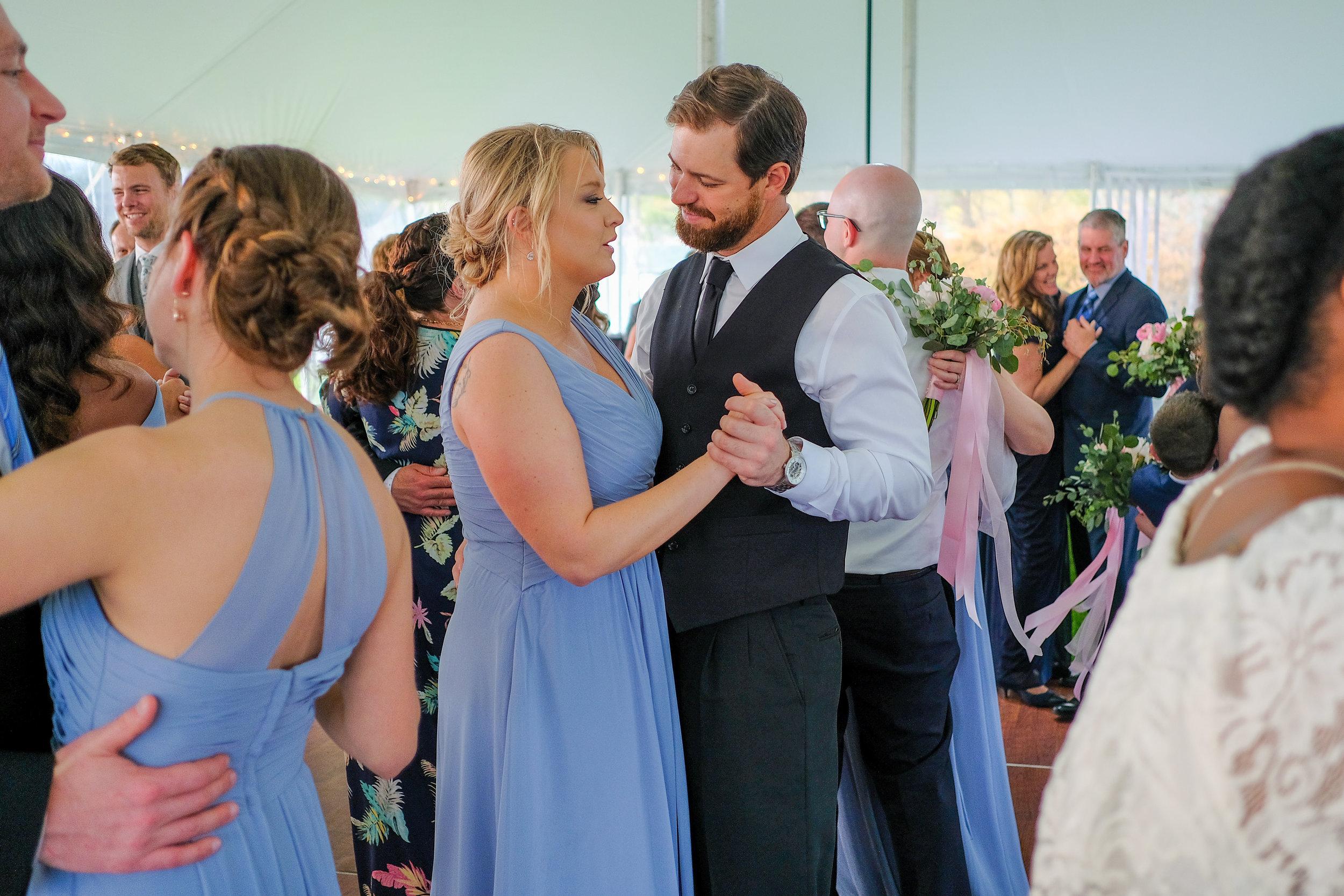 laconia-margate-wedding-photography-595.jpg