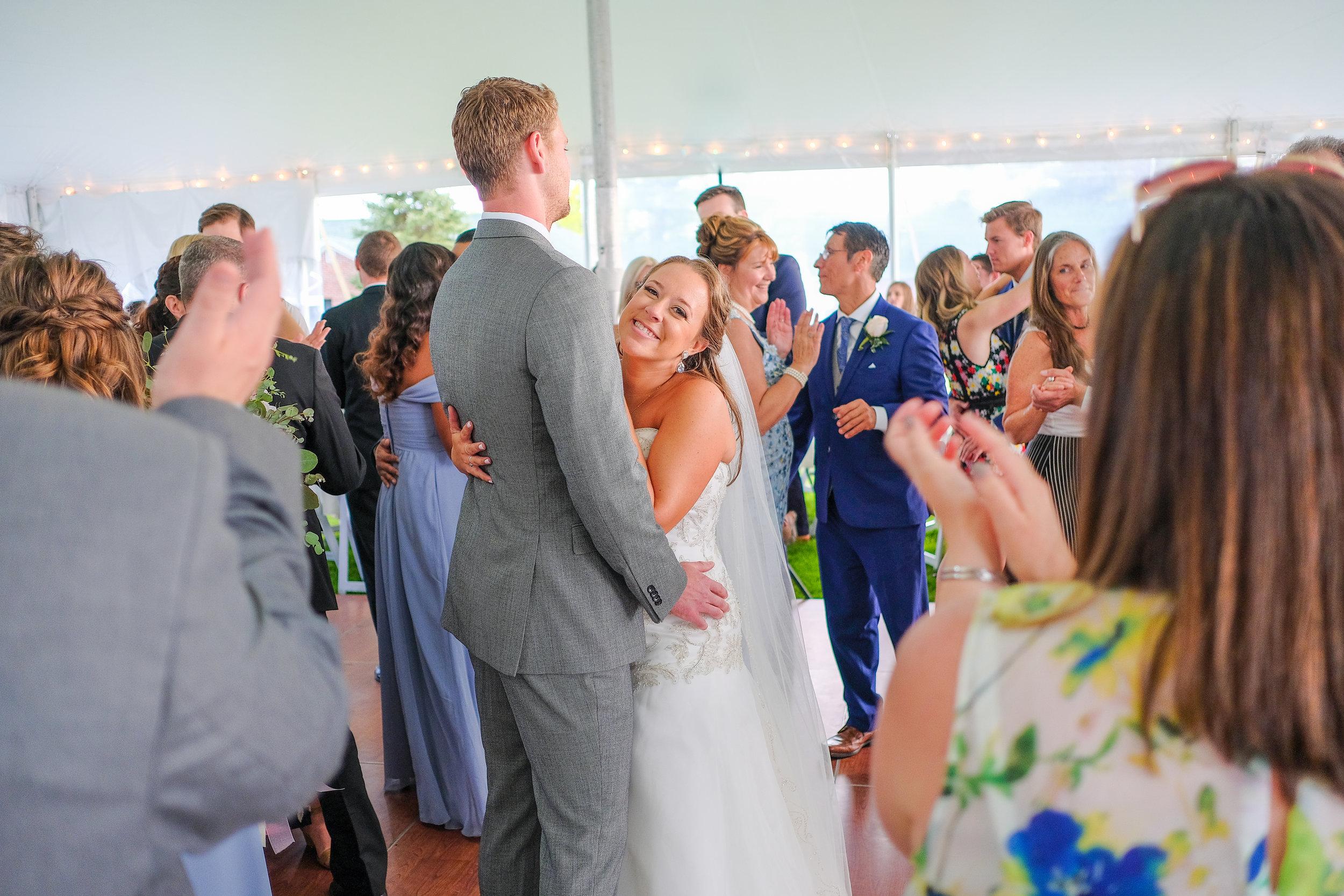 laconia-margate-wedding-photography-600.jpg