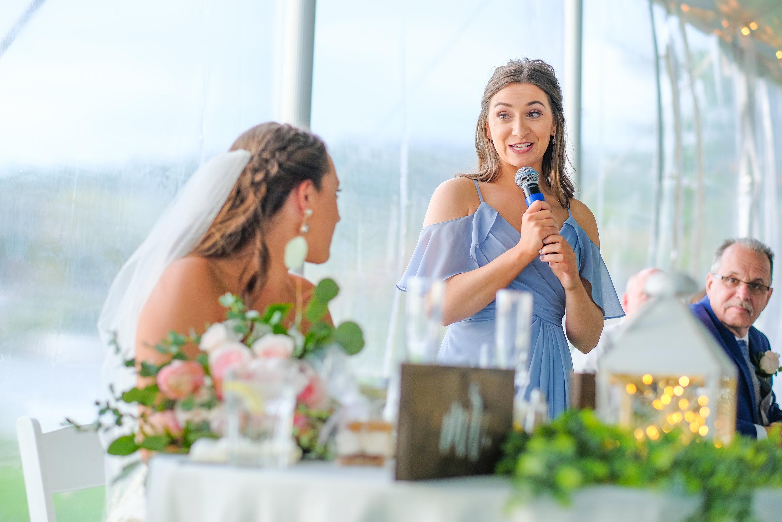 laconia-margate-wedding-photography-614.jpg