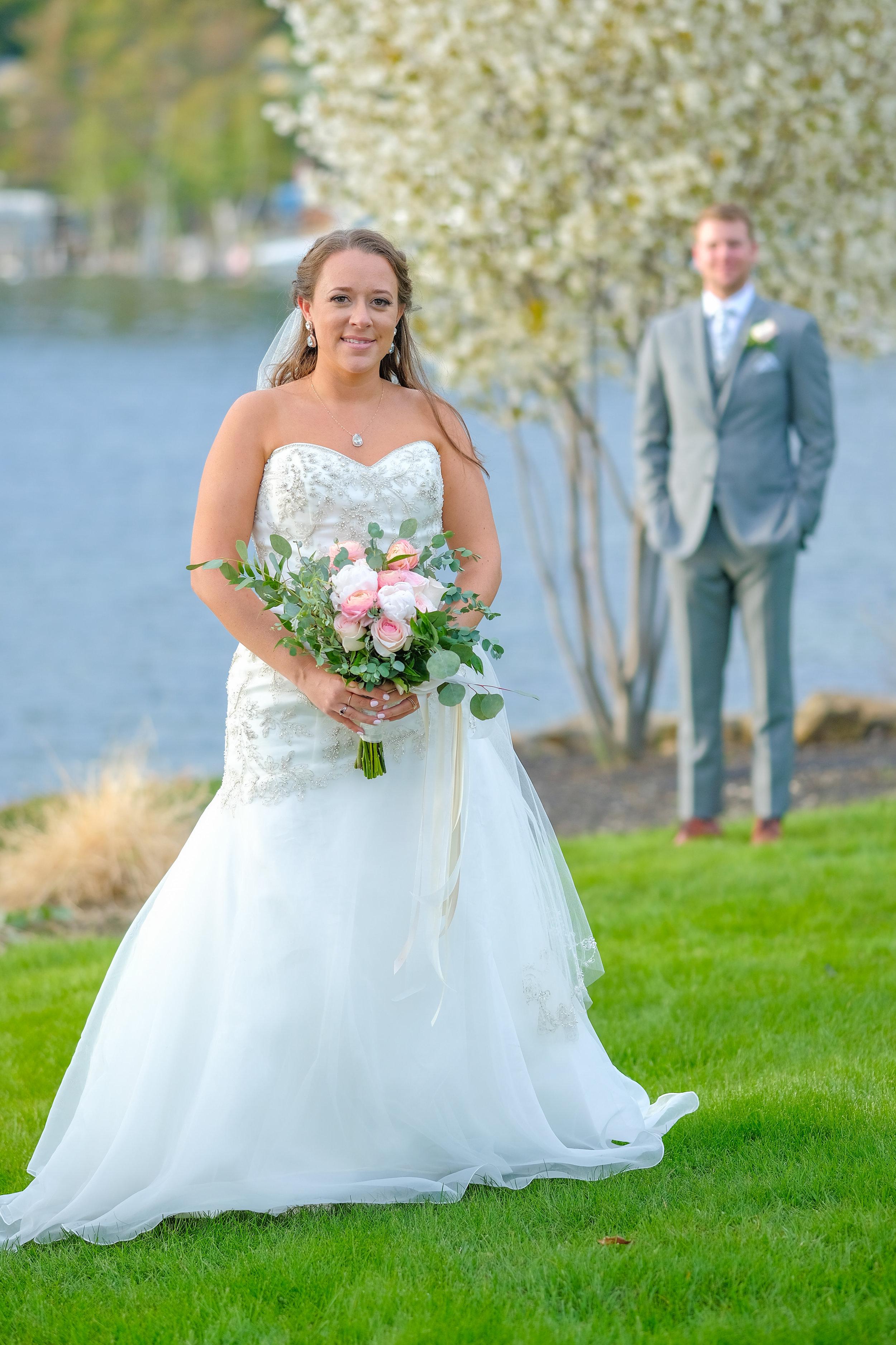 laconia-margate-wedding-photography-642.jpg