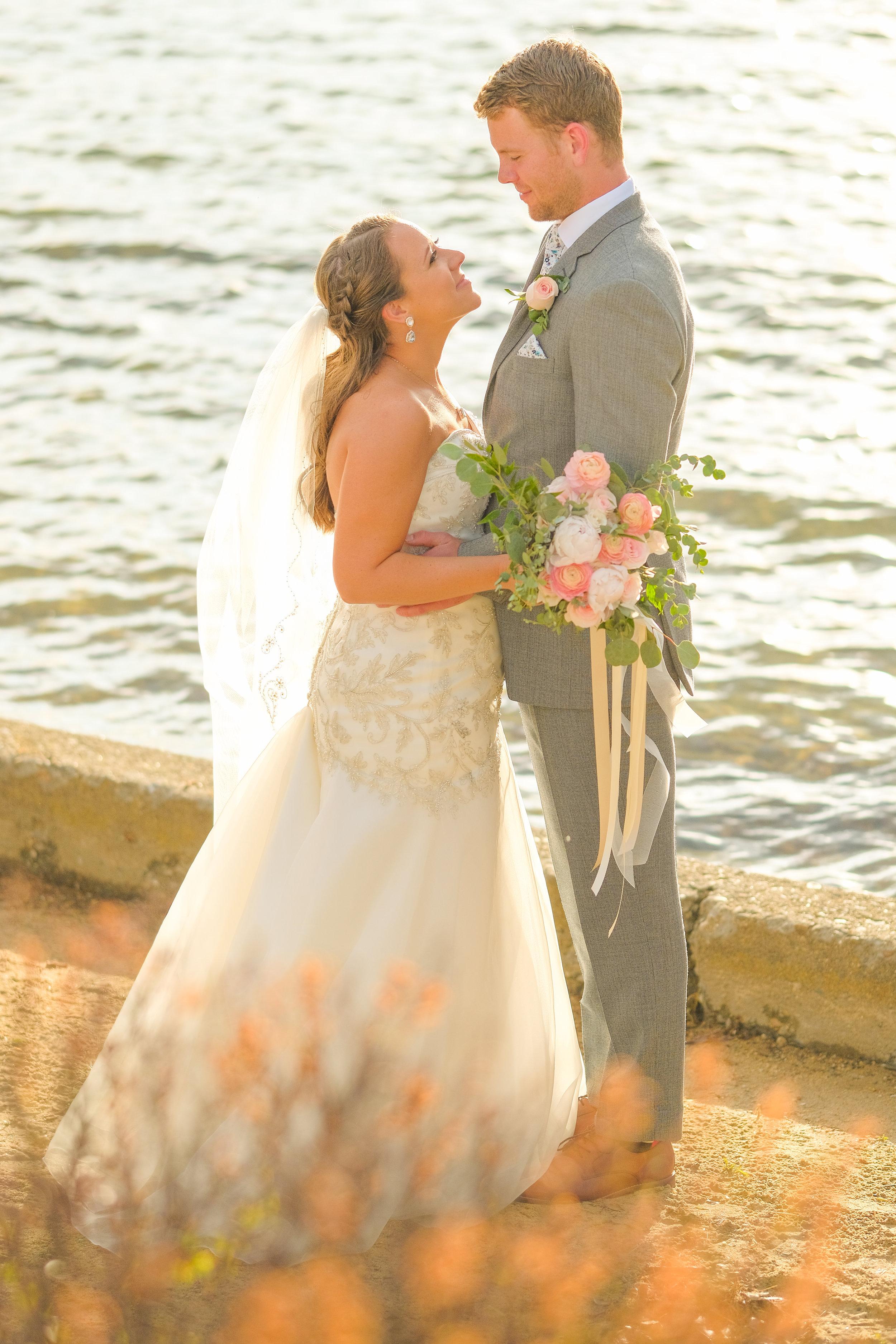 laconia-margate-wedding-photography-647.jpg