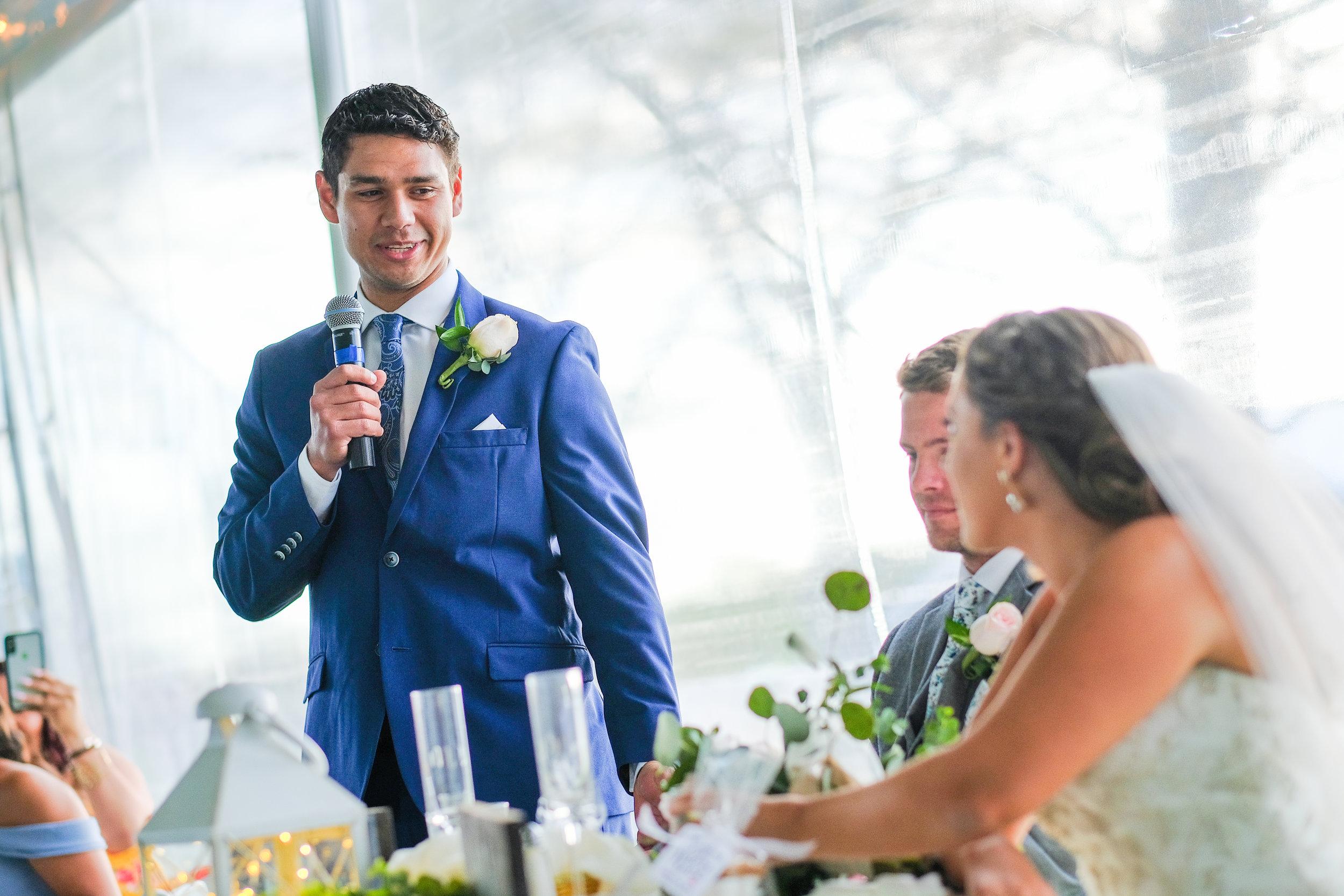 laconia-margate-wedding-photography-621.jpg