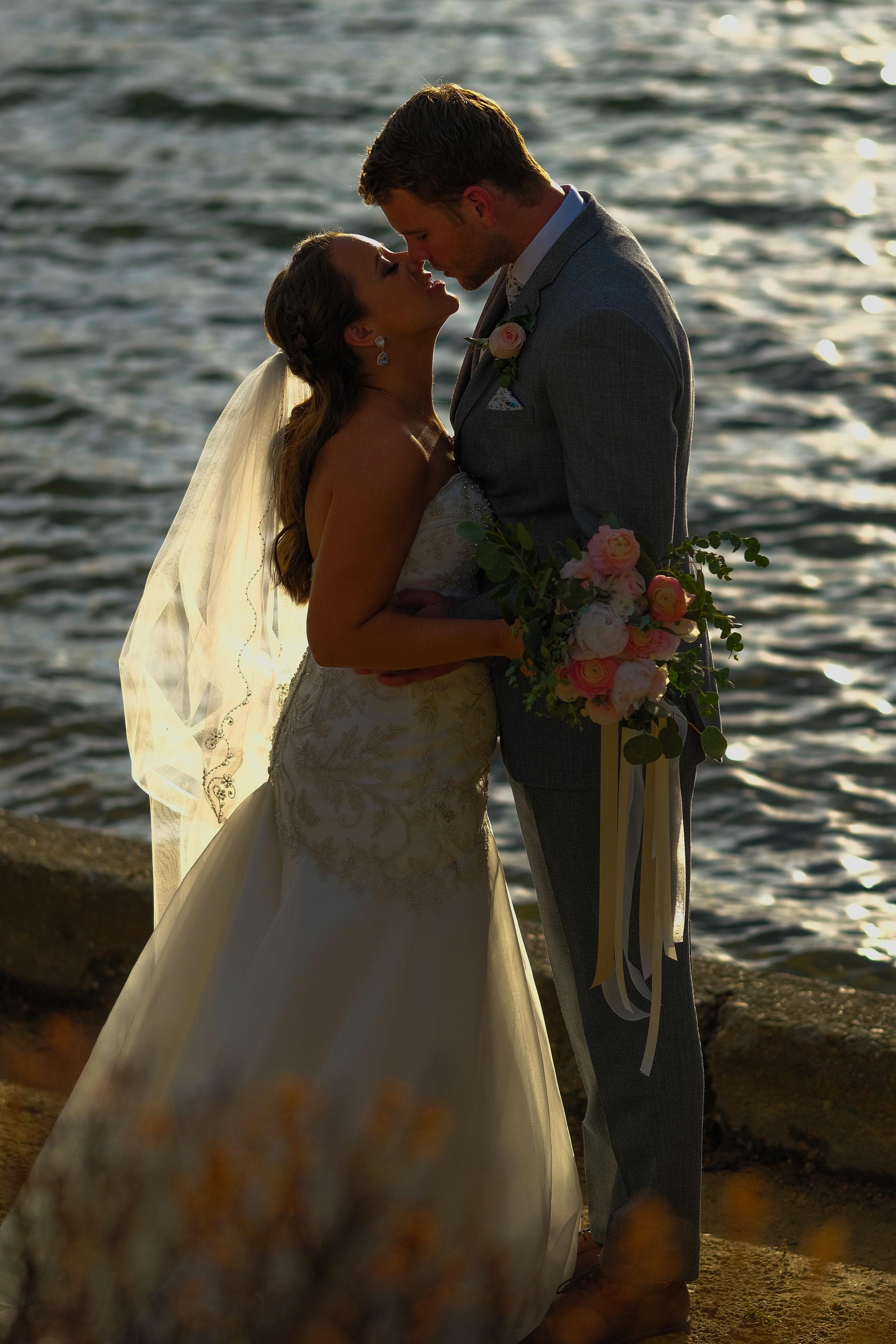 laconia-margate-wedding-photography-651.jpg