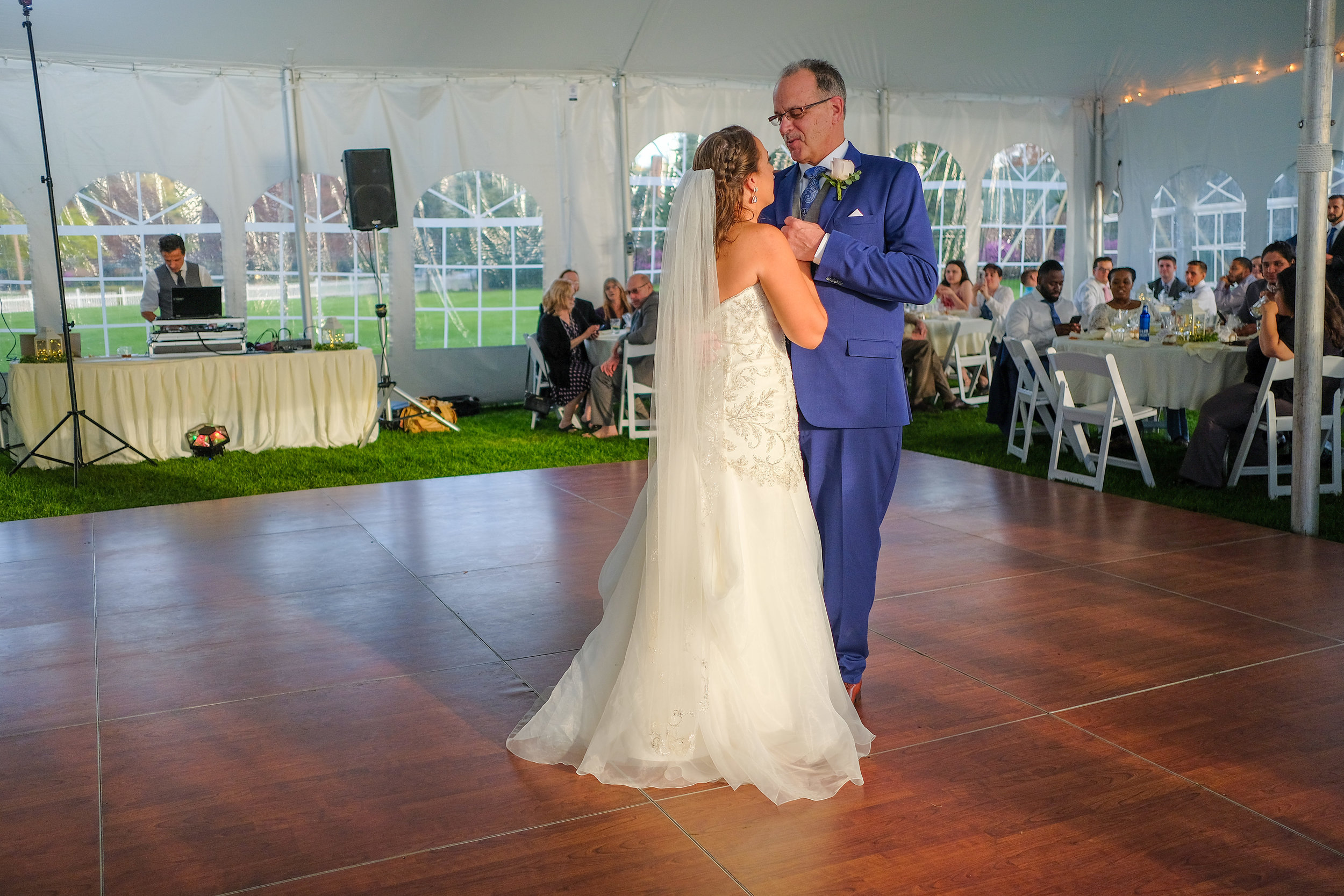 laconia-margate-wedding-photography-674.jpg