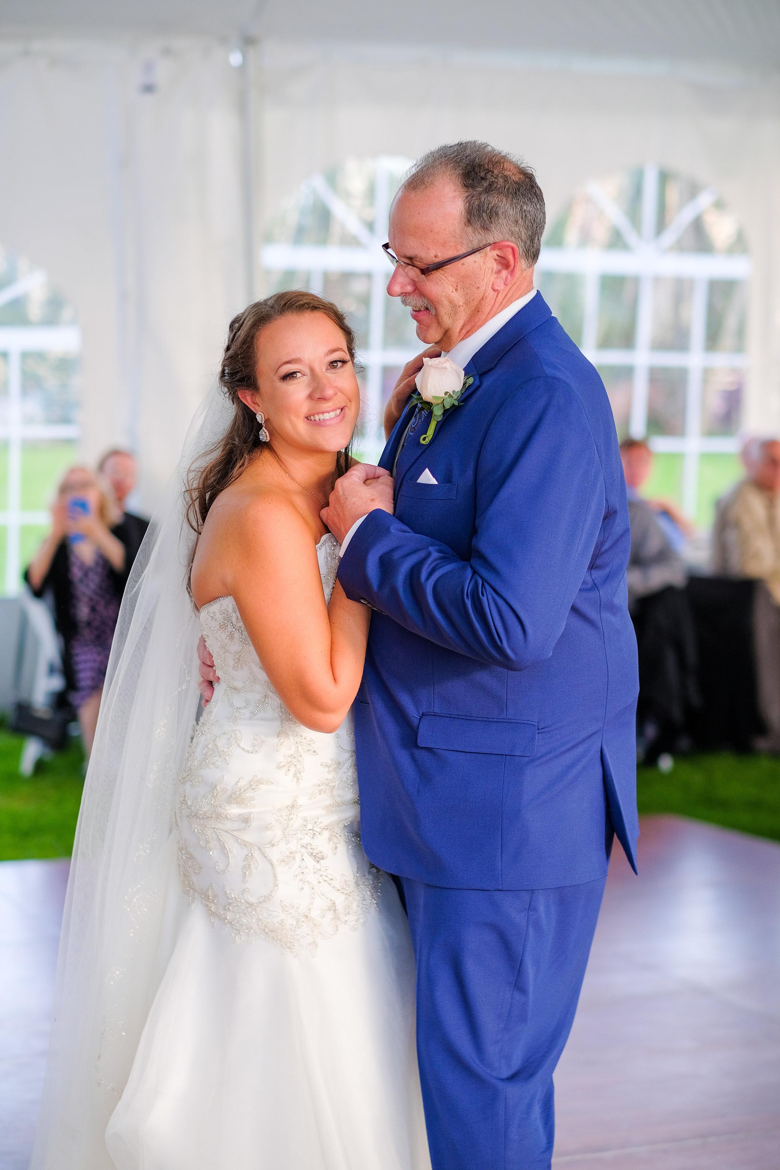 laconia-margate-wedding-photography-687.jpg