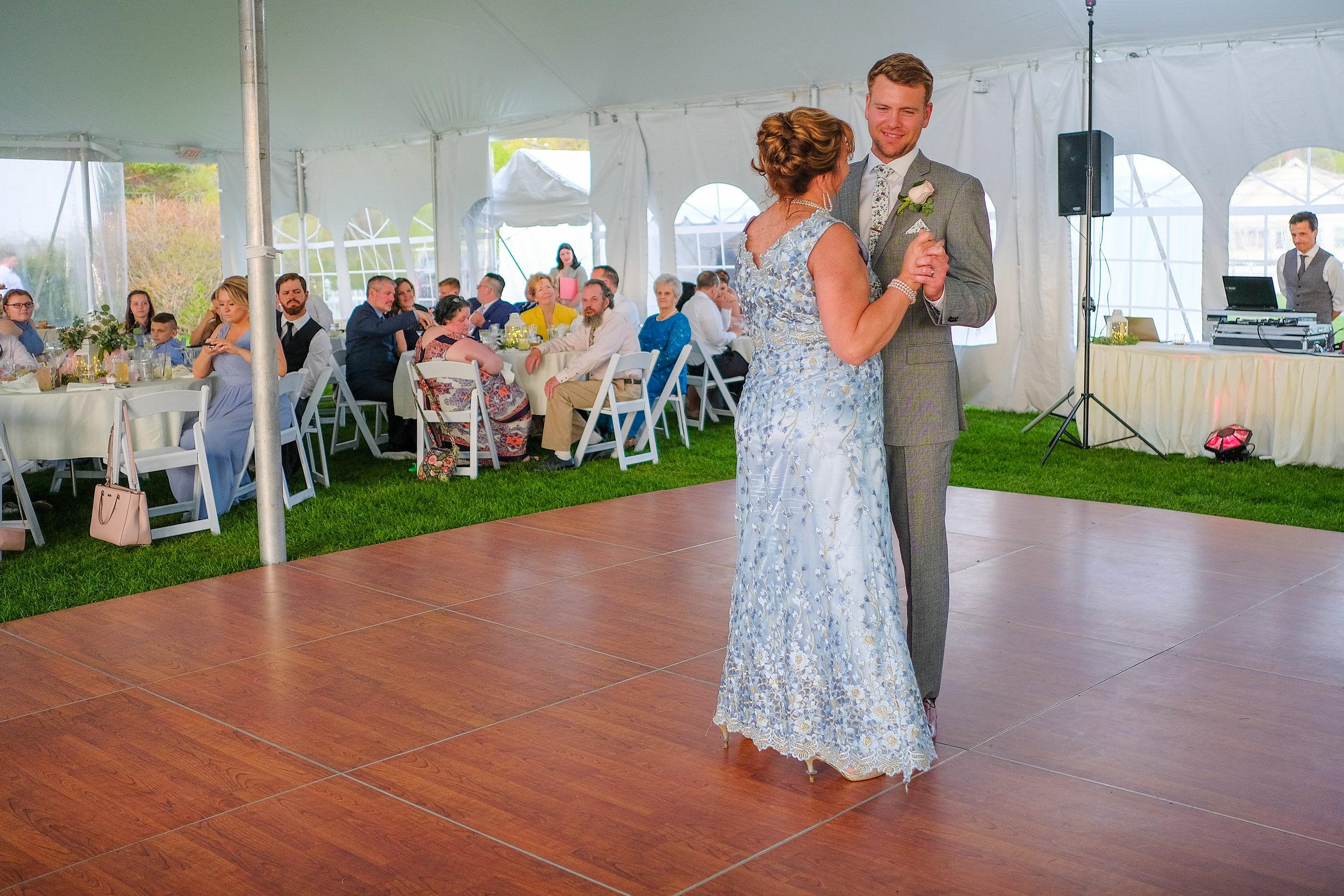 laconia-margate-wedding-photography-701.jpg