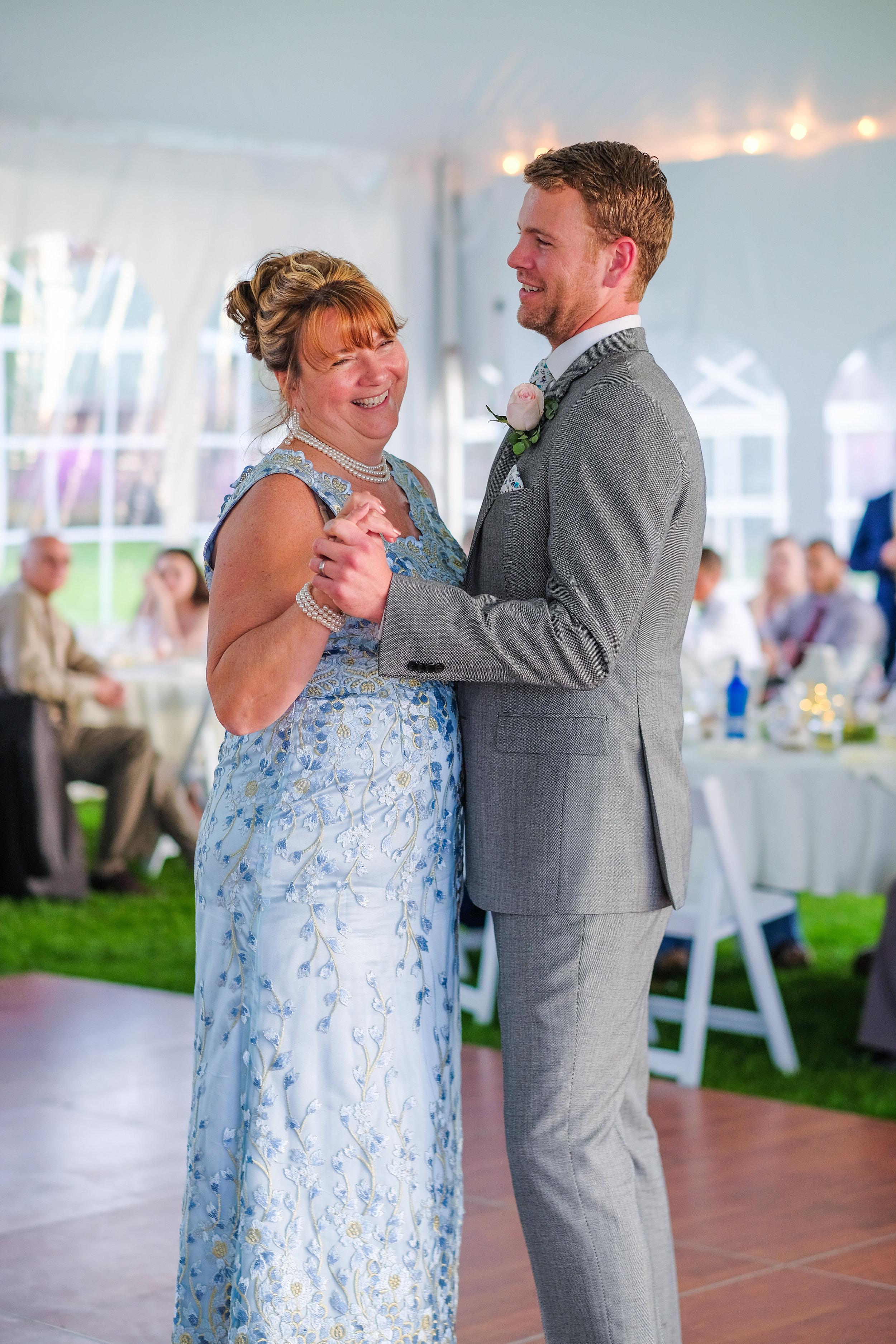 laconia-margate-wedding-photography-705.jpg