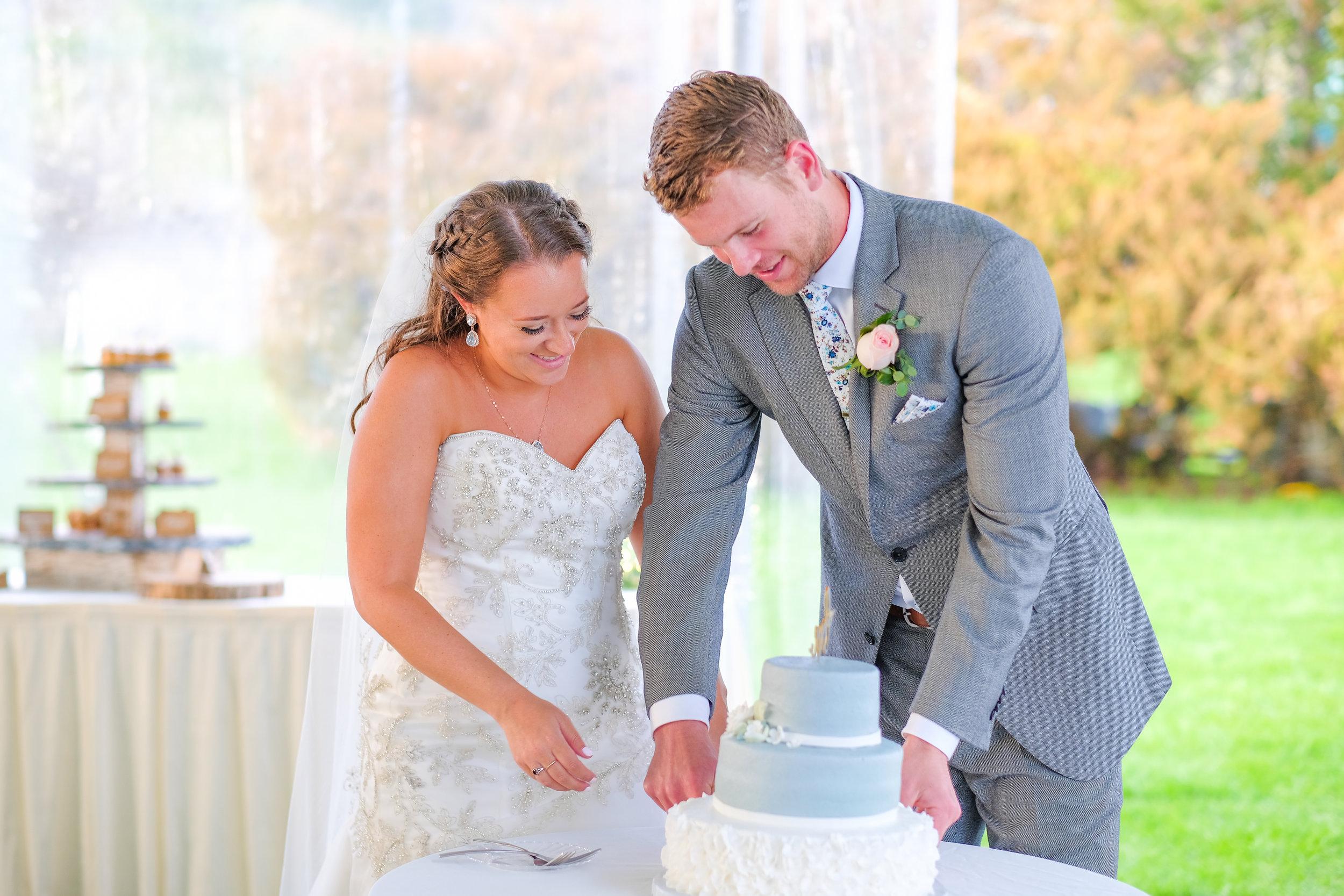 laconia-margate-wedding-photography-714.jpg