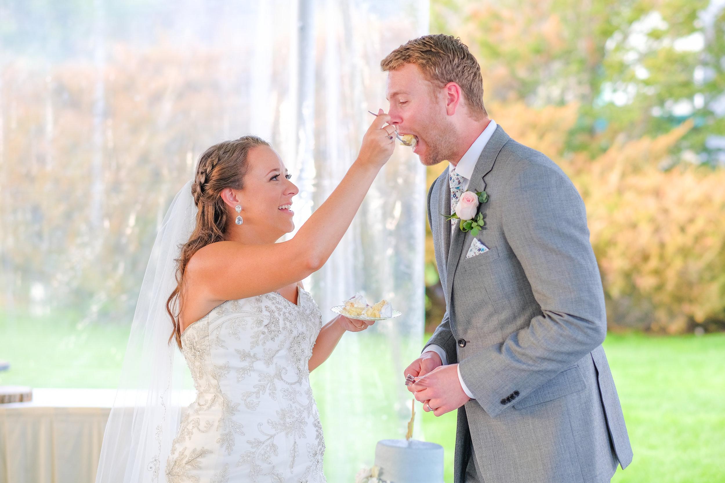 laconia-margate-wedding-photography-718.jpg