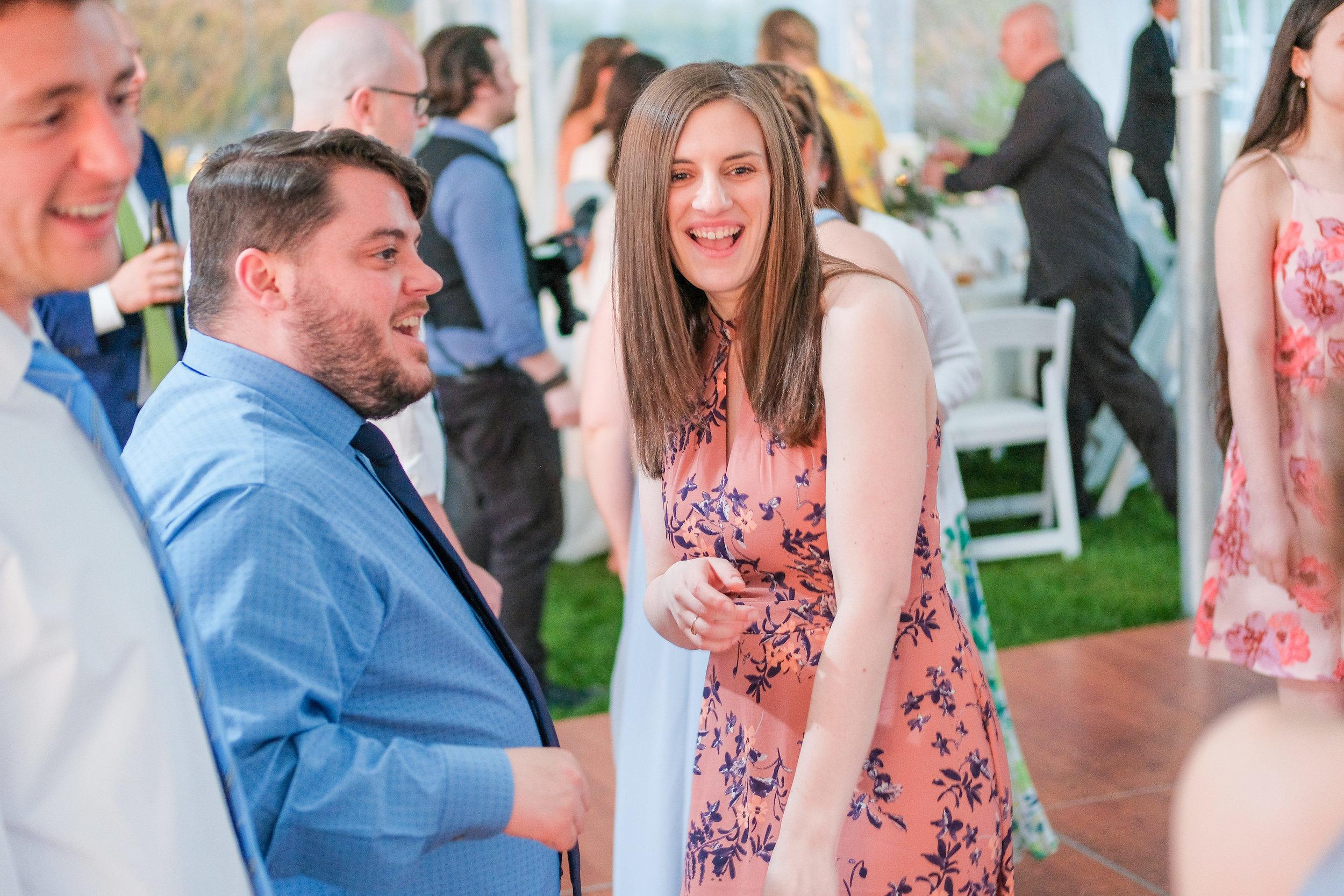 laconia-margate-wedding-photography-829.jpg