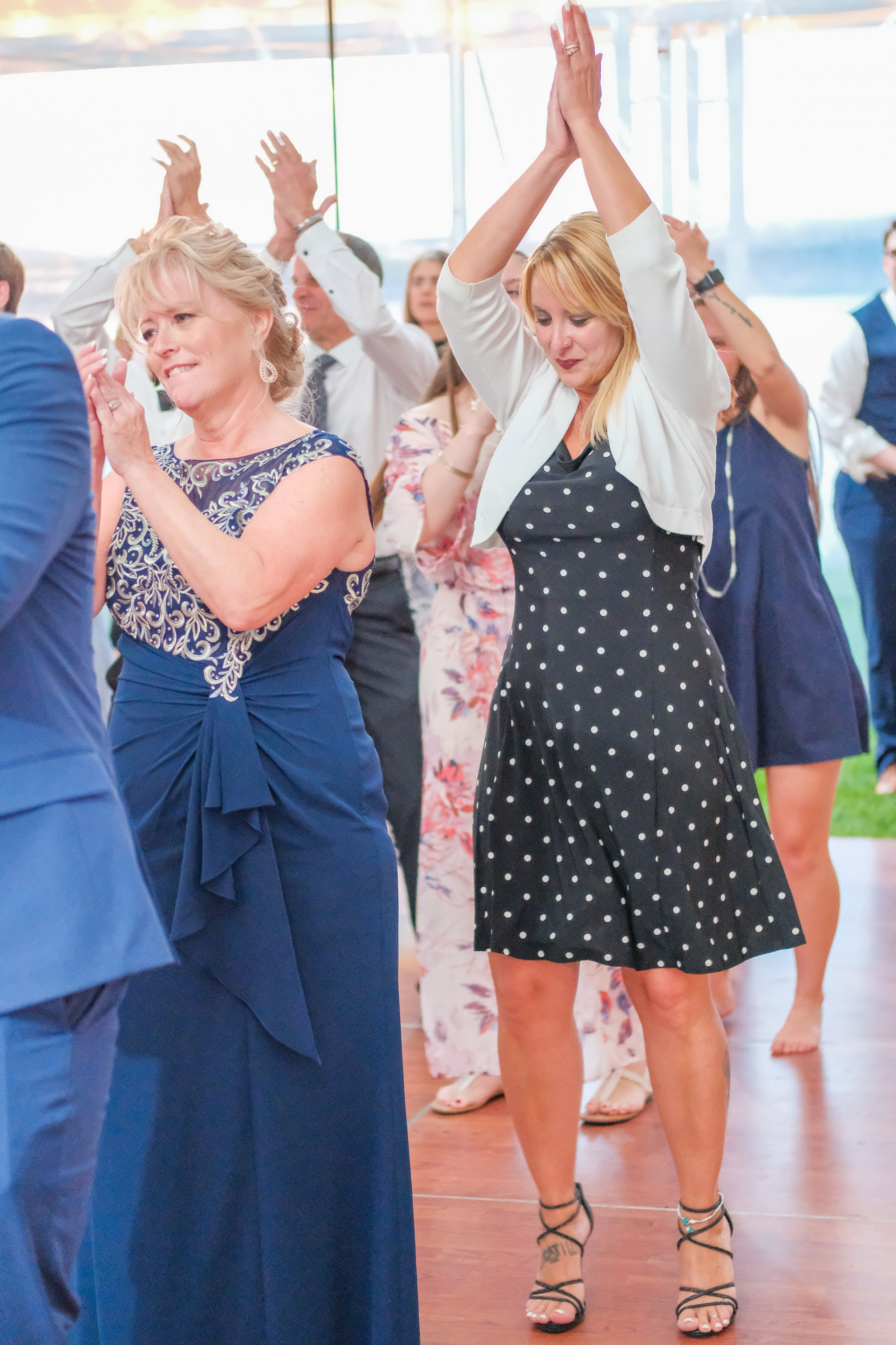 laconia-margate-wedding-photography-856.jpg