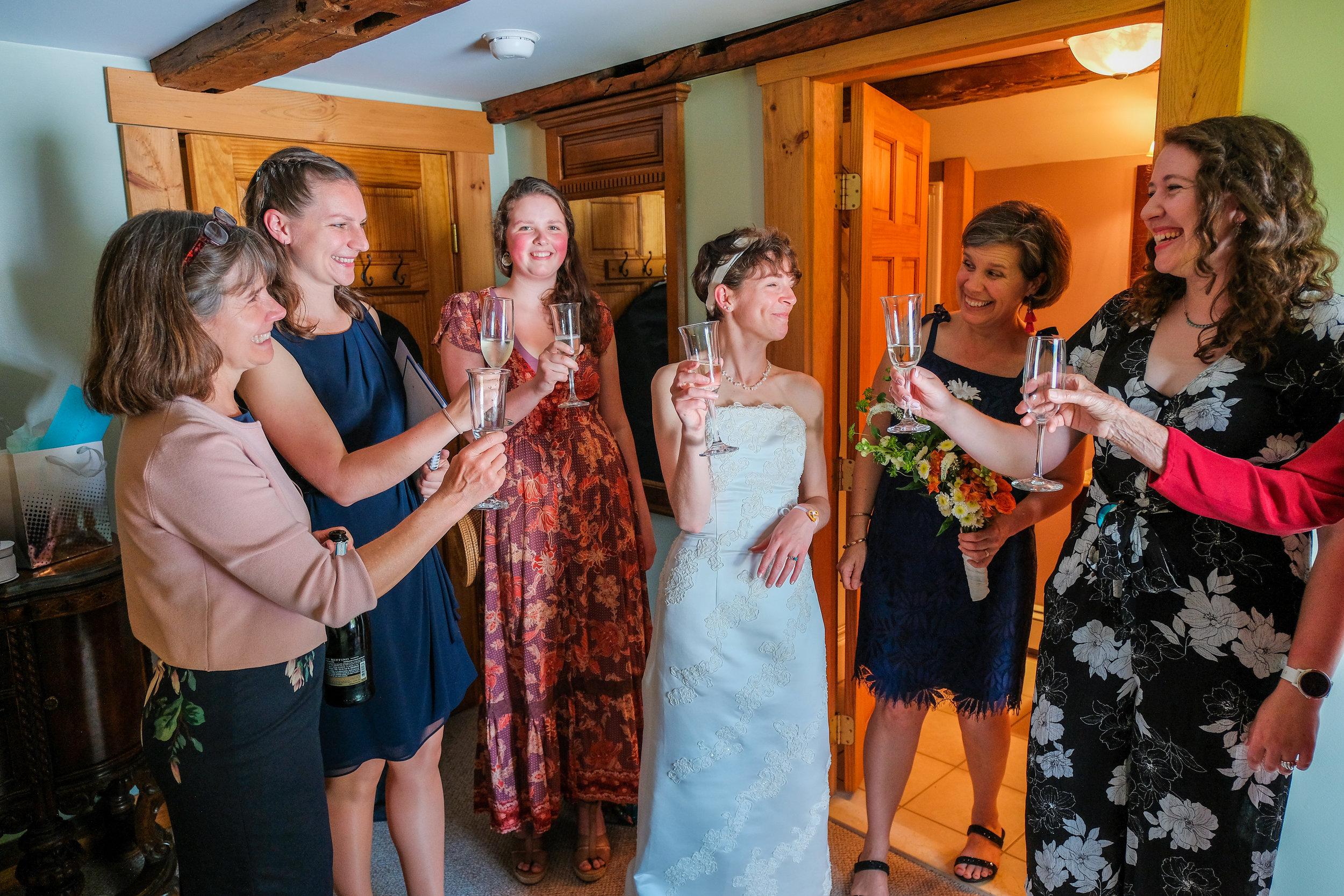 Franconia-Notch-Guest_House_Wedding-Photography-886.jpg.jpg