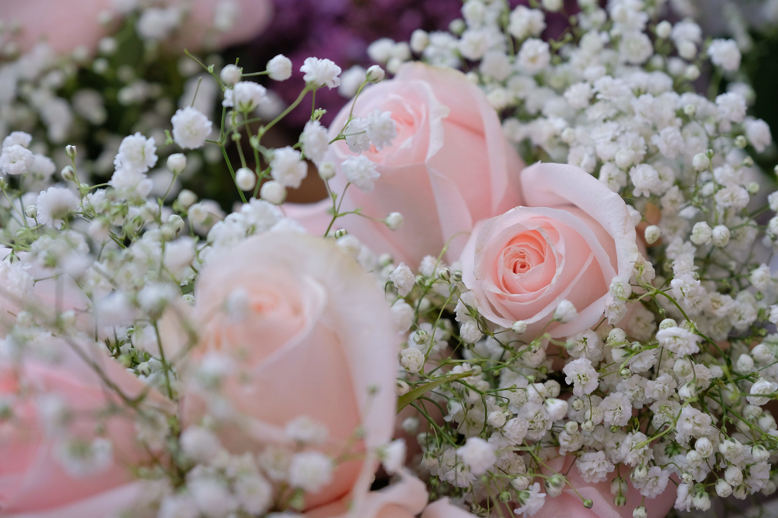 lyman-estate-wedding-photography-1.jpg