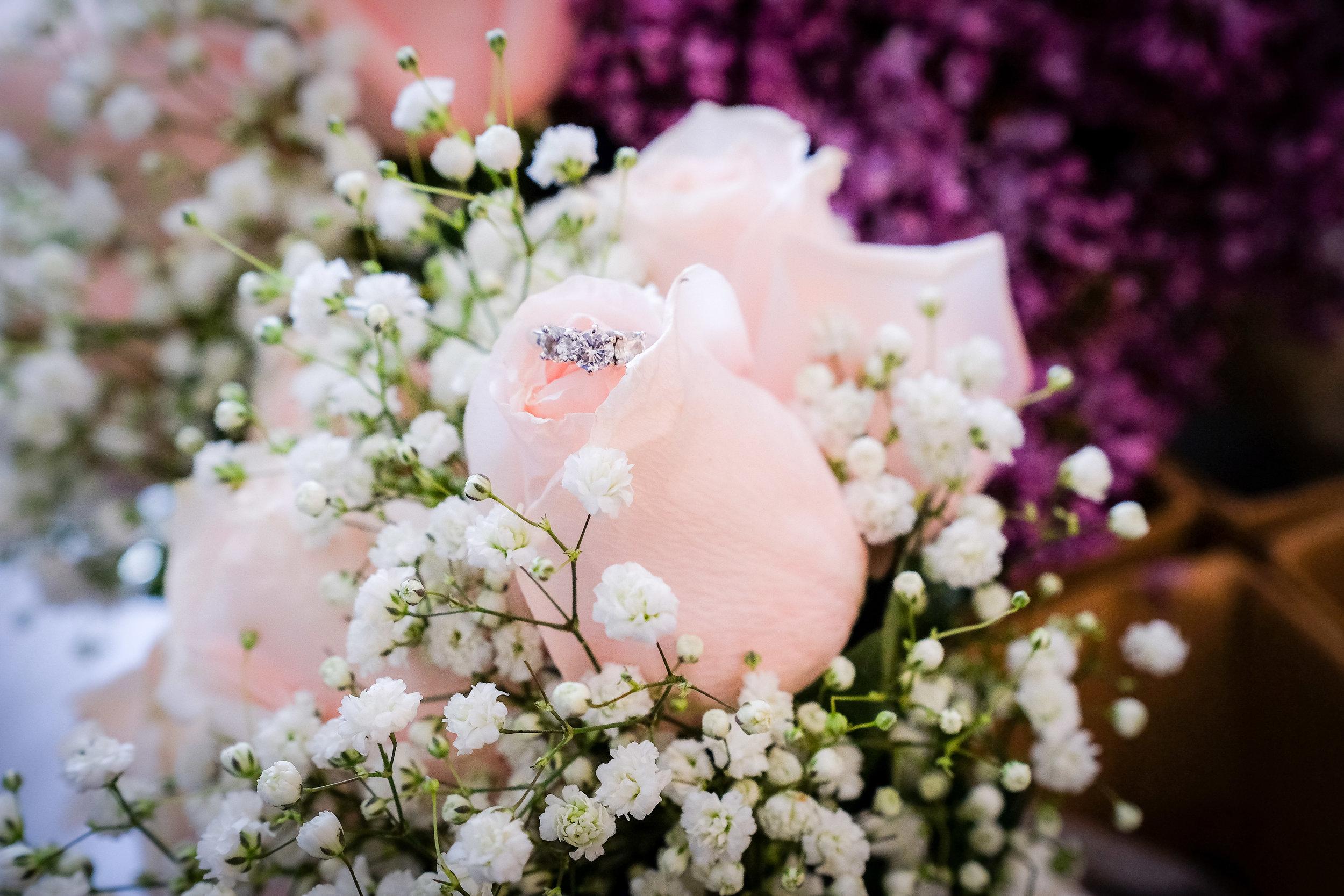 lyman-estate-wedding-photography-3.jpg