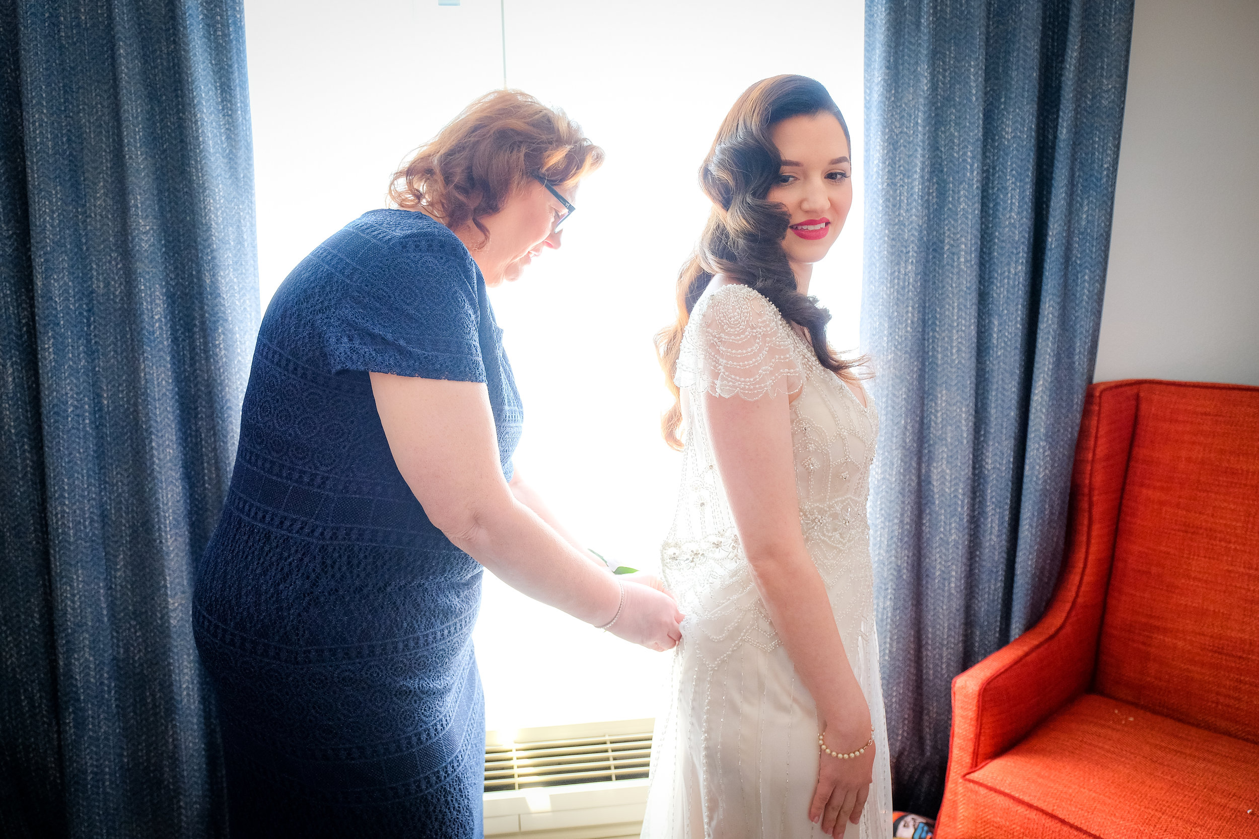 lyman-estate-wedding-photography-6.jpg