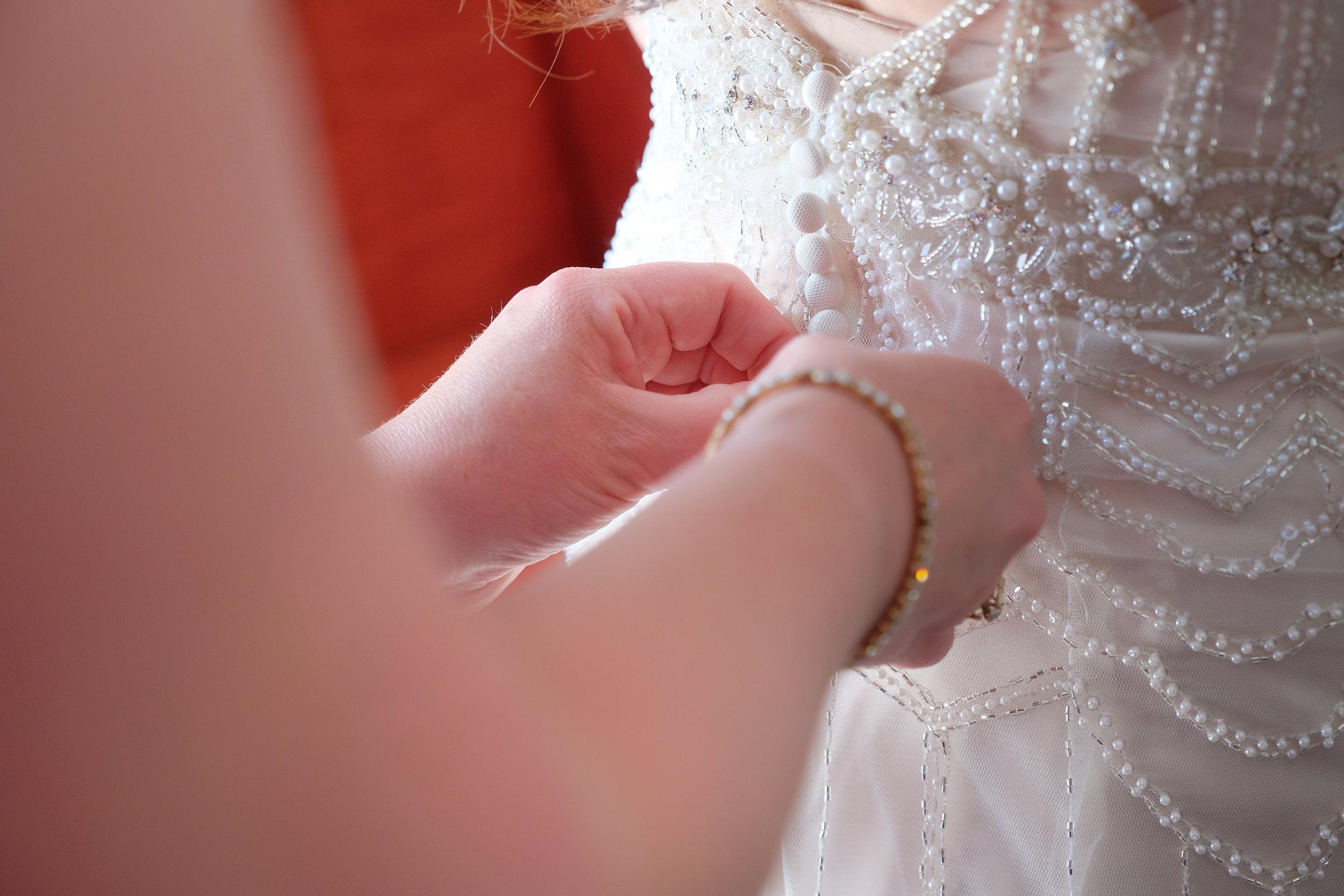 lyman-estate-wedding-photography-8.jpg