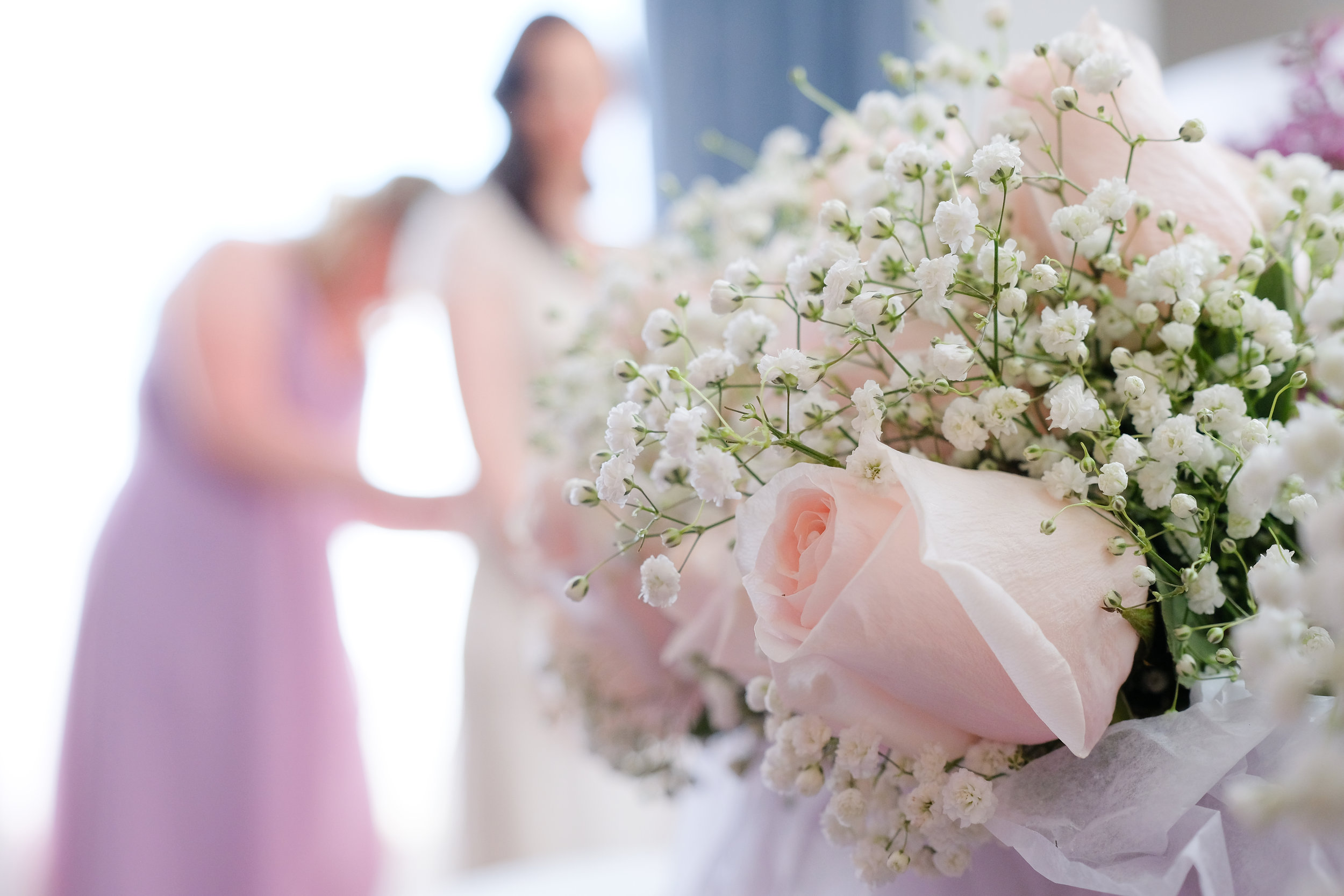 lyman-estate-wedding-photography-9.jpg