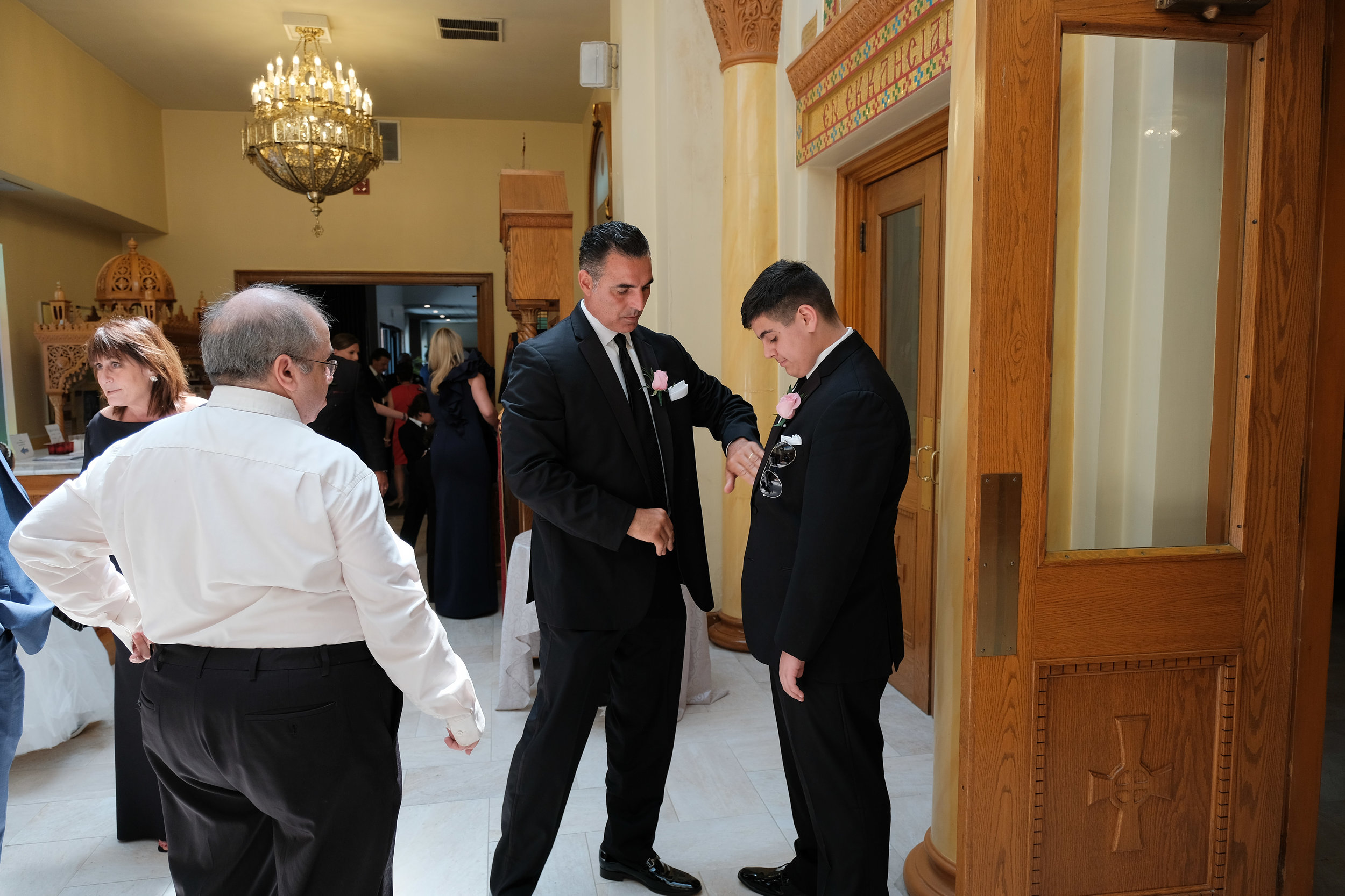 lyman-estate-wedding-photography-13.jpg