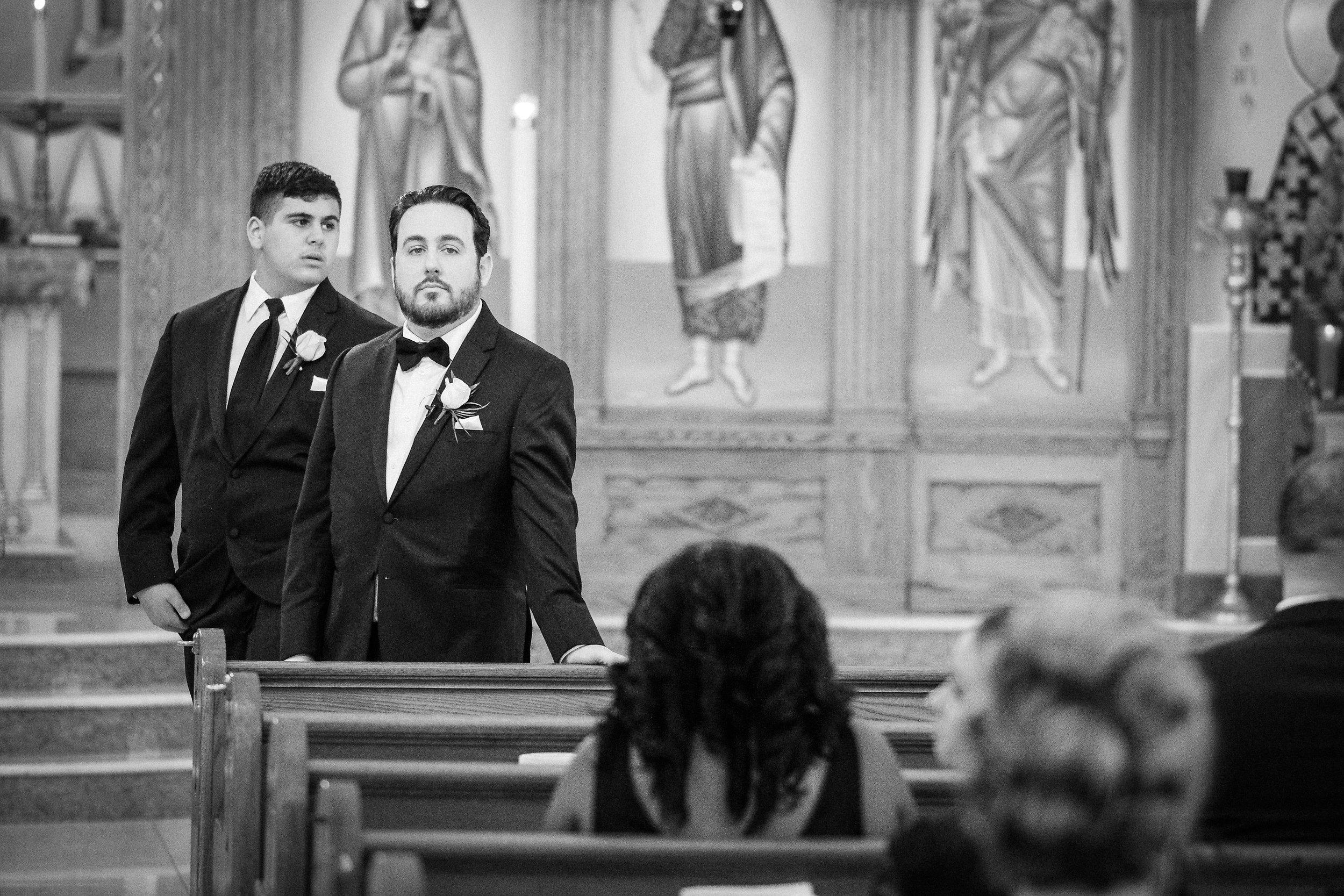 lyman-estate-wedding-photography-15.jpg