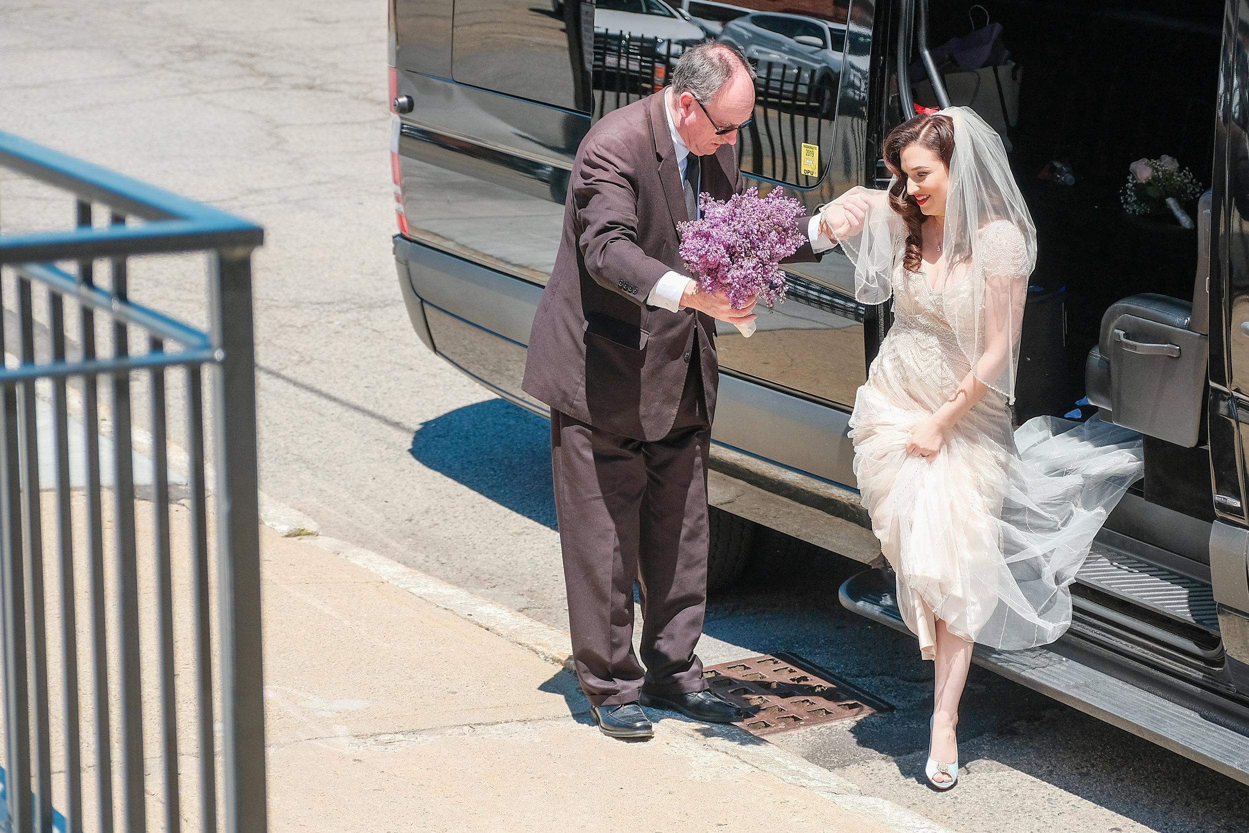 lyman-estate-wedding-photography-14.jpg