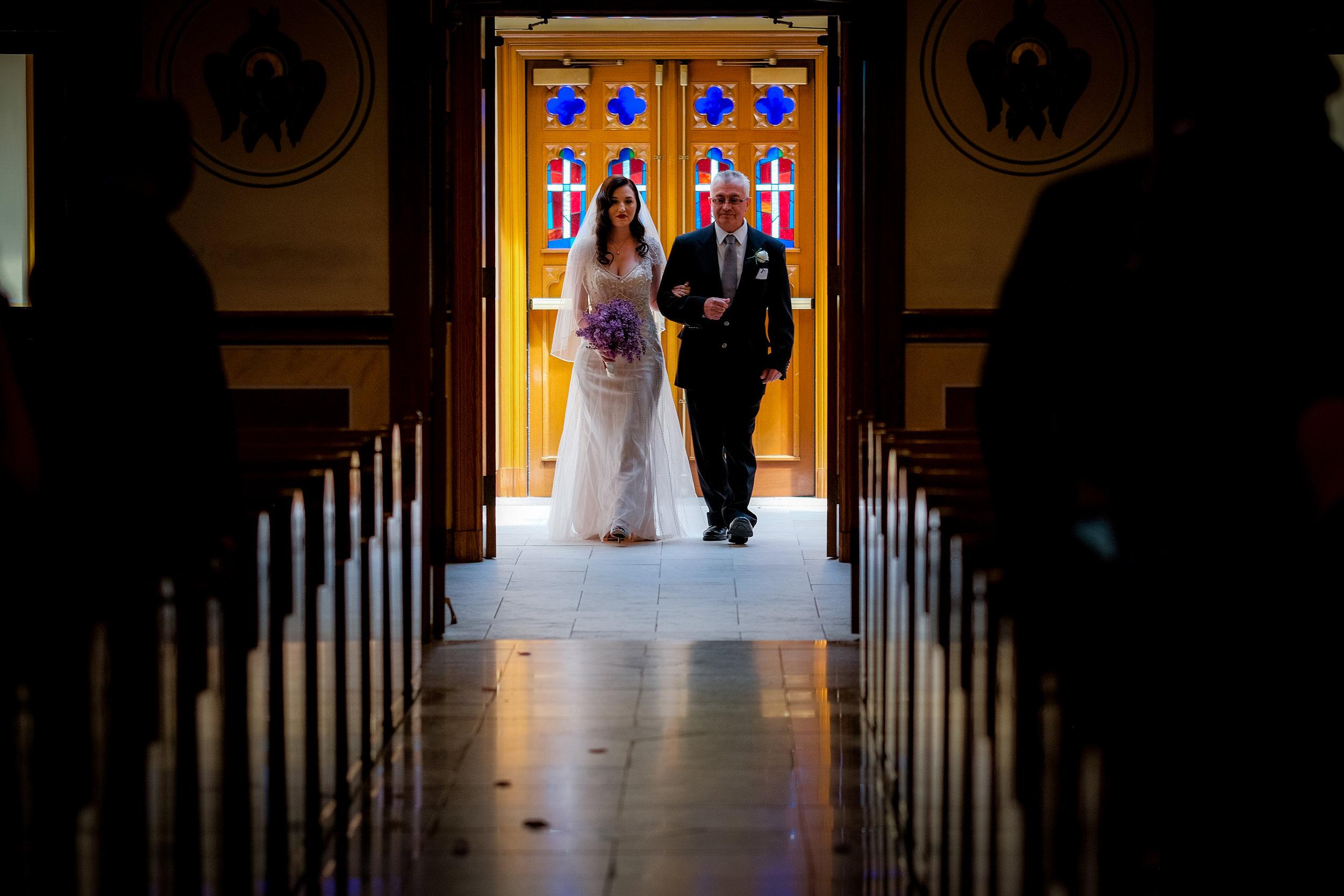 lyman-estate-wedding-photography-16.jpg