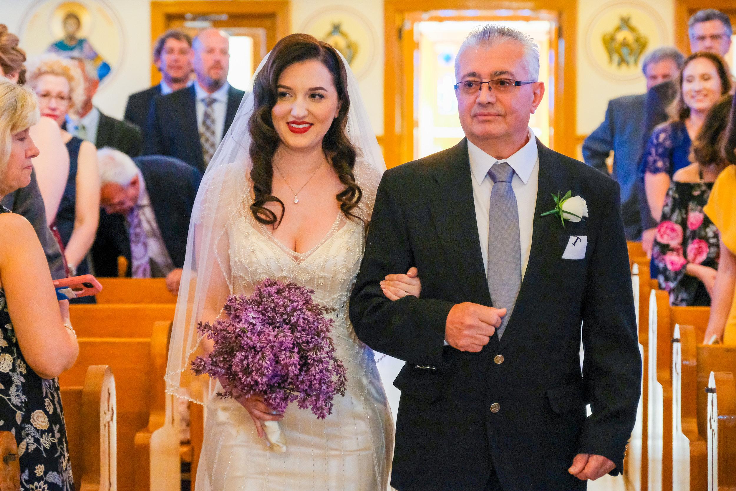 lyman-estate-wedding-photography-19.jpg