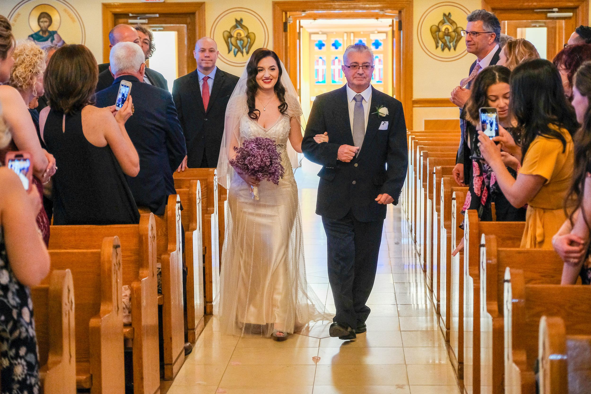 lyman-estate-wedding-photography-18.jpg