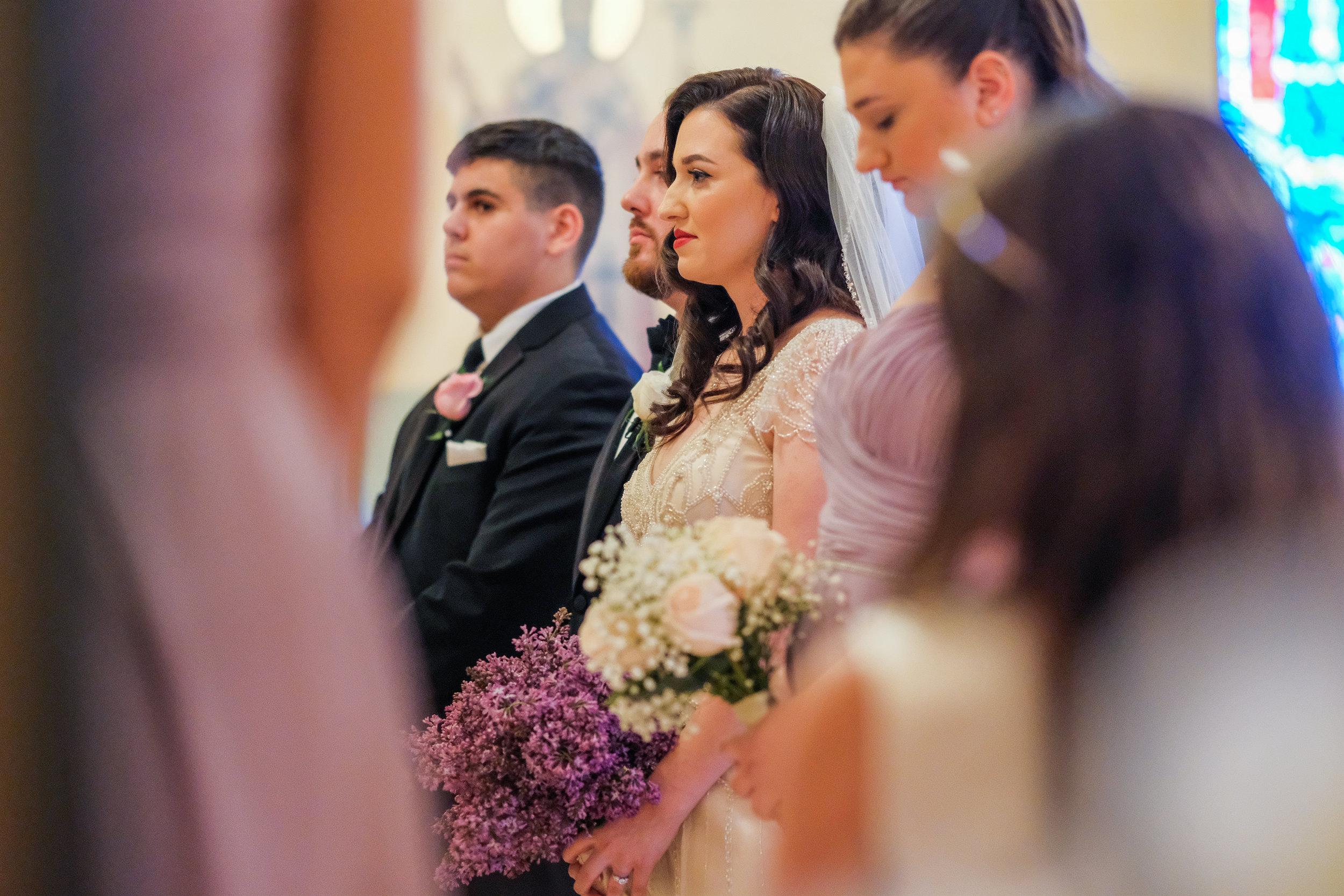 lyman-estate-wedding-photography-22.jpg